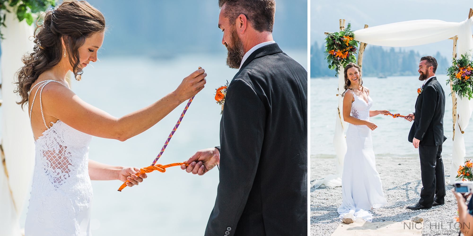 Wedding-June-Lake-Beach-rope-tie.jpg