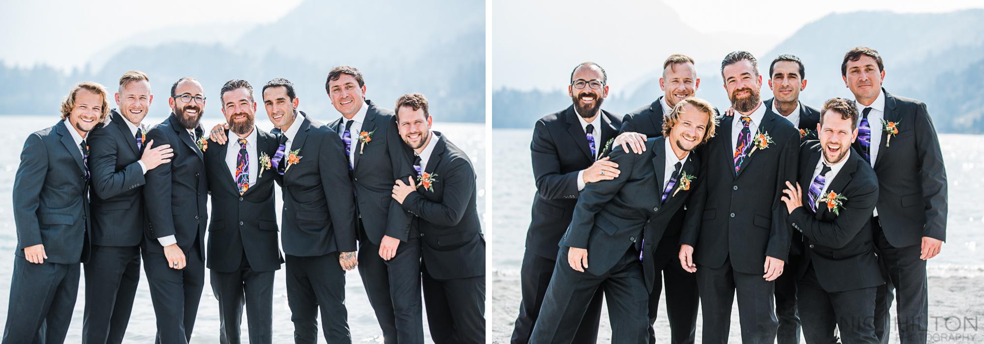 June-Lake-beach-wedding-groomsmen.jpg