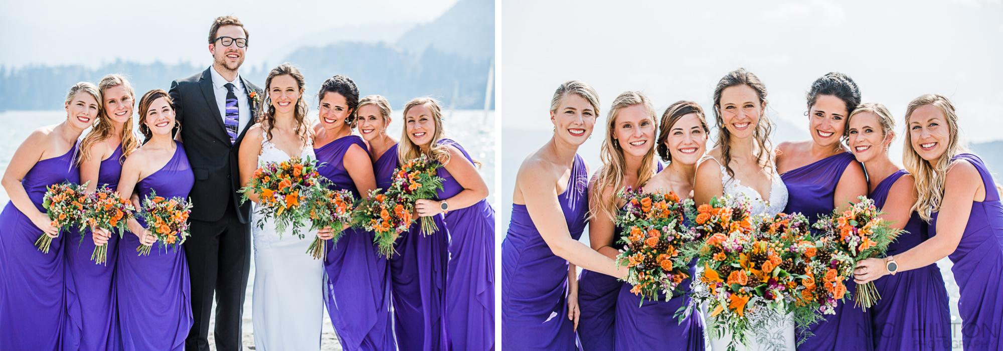 Bridal-party-june-lake-beach-wedding.jpg