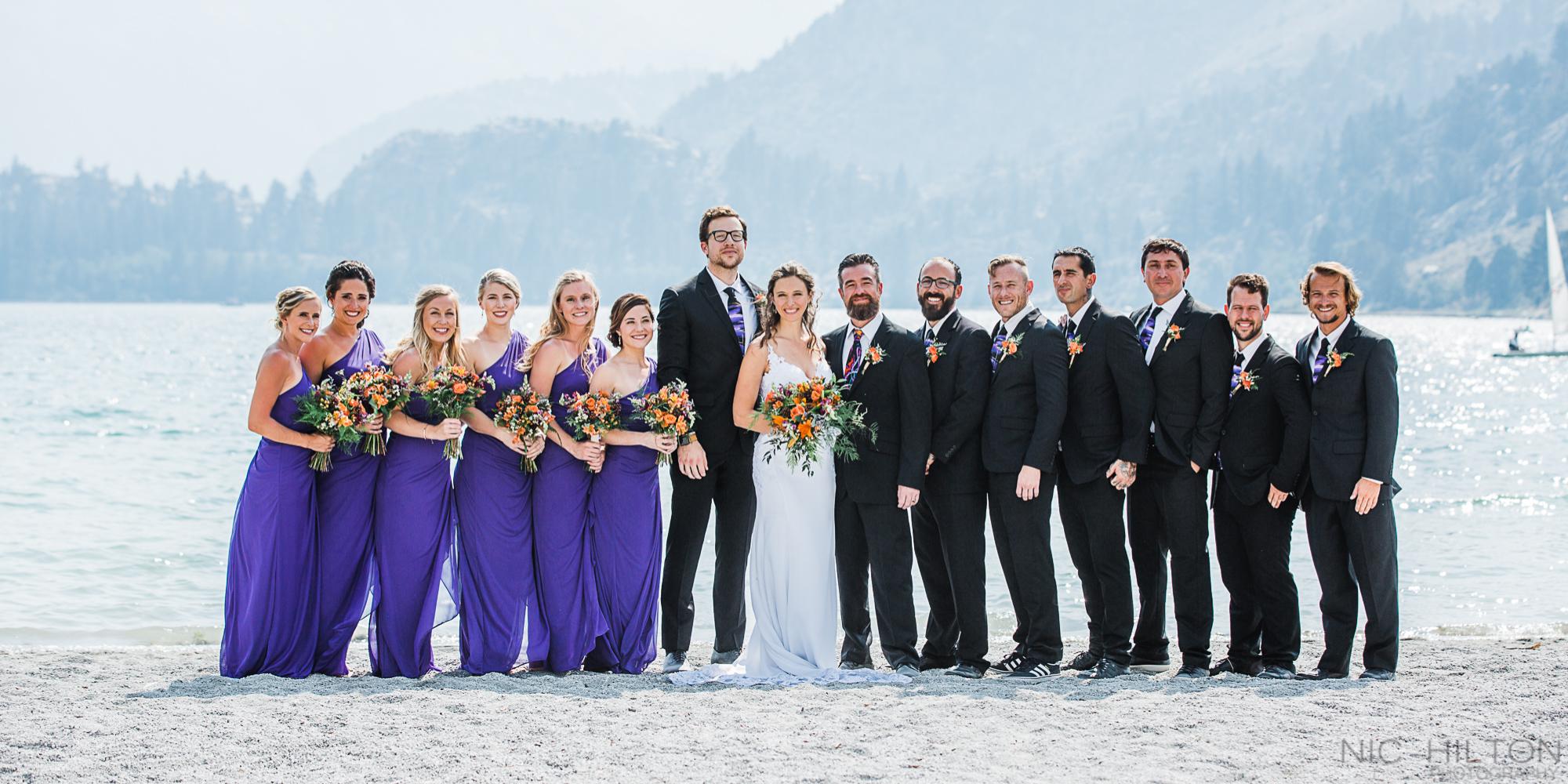 wedding-party-june-lake-wedding.jpg