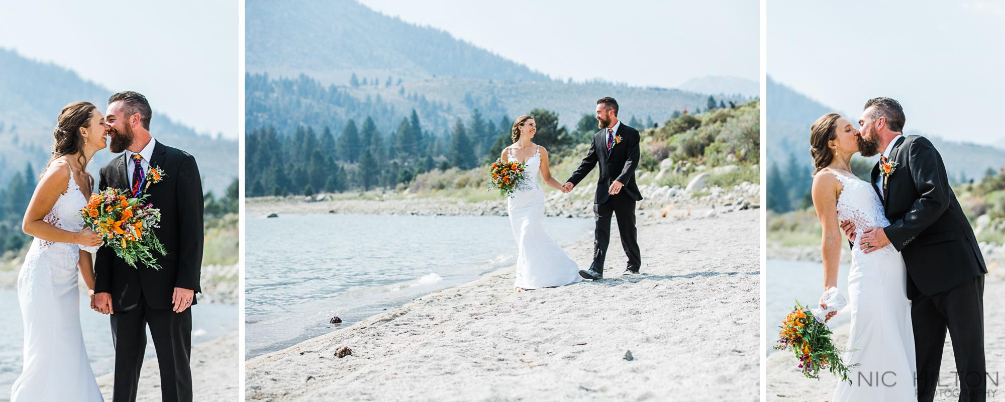 Bride-and-groom-june-lake-beach-wedding-photography.jpg