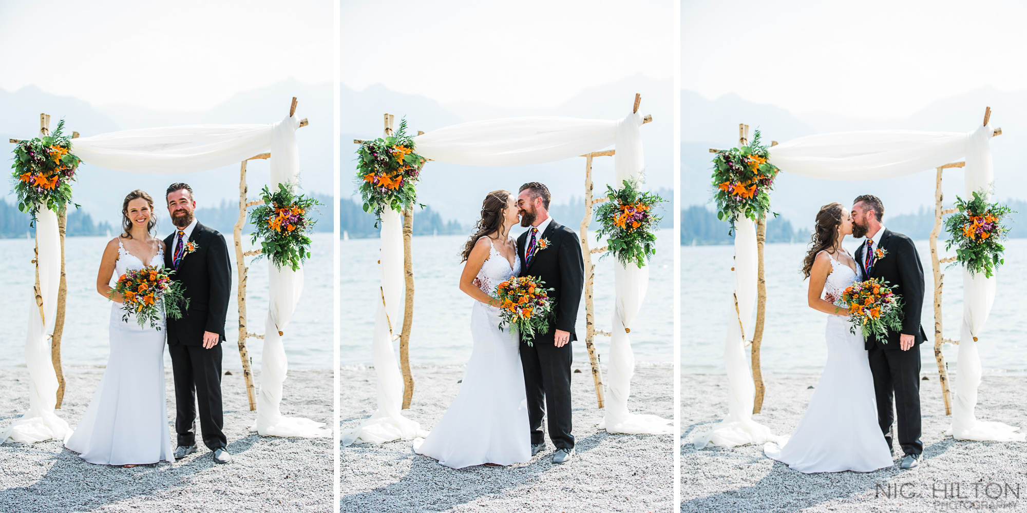 June-lake-wedding-photography-bride-and-groom.jpg