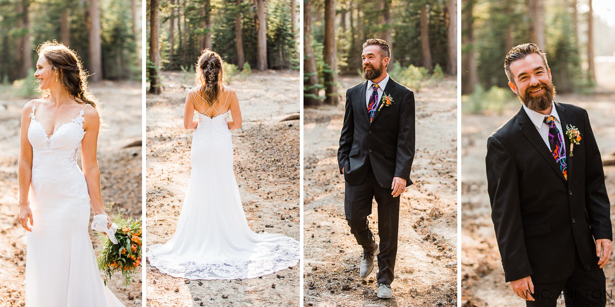 bride-and-groom-mammoth-lakes-wedding.jpg