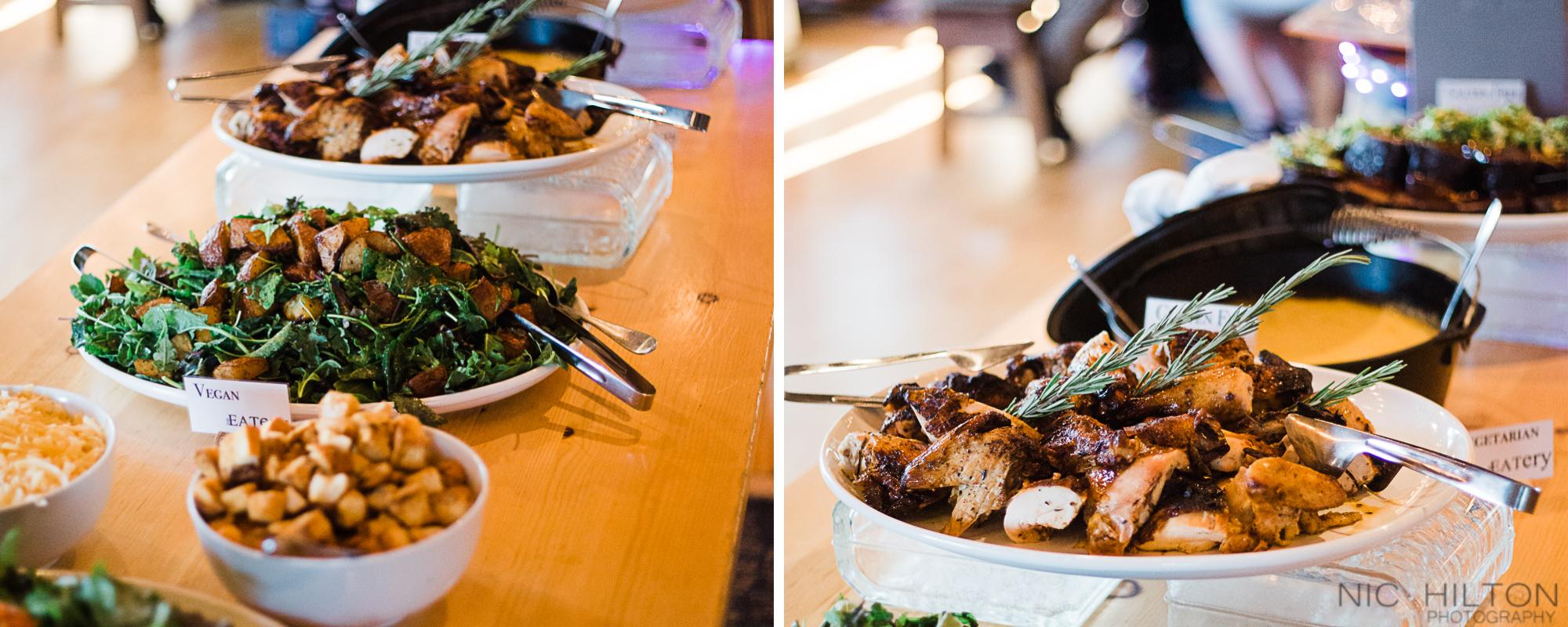 mammoth-brewery-reception-food.jpg