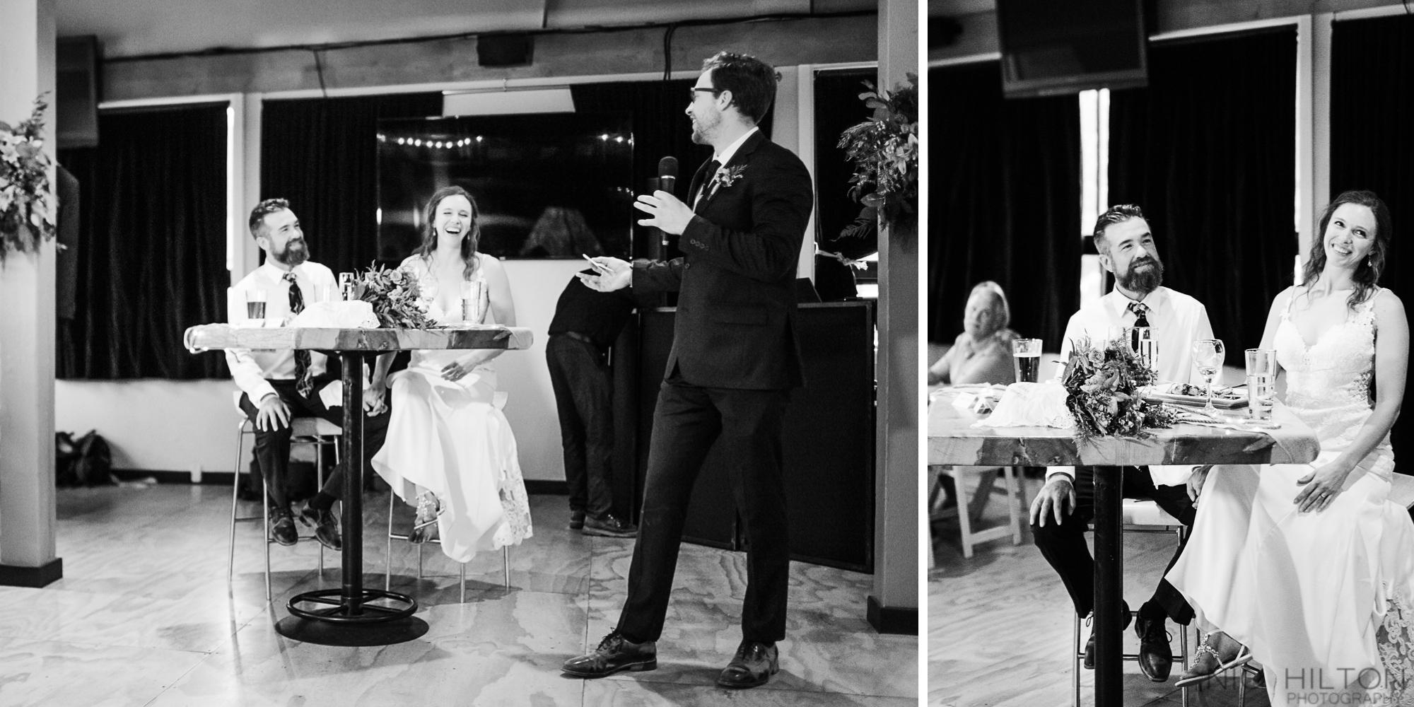 Mammoth-Brewery-Toasts-wedding-reception.jpg
