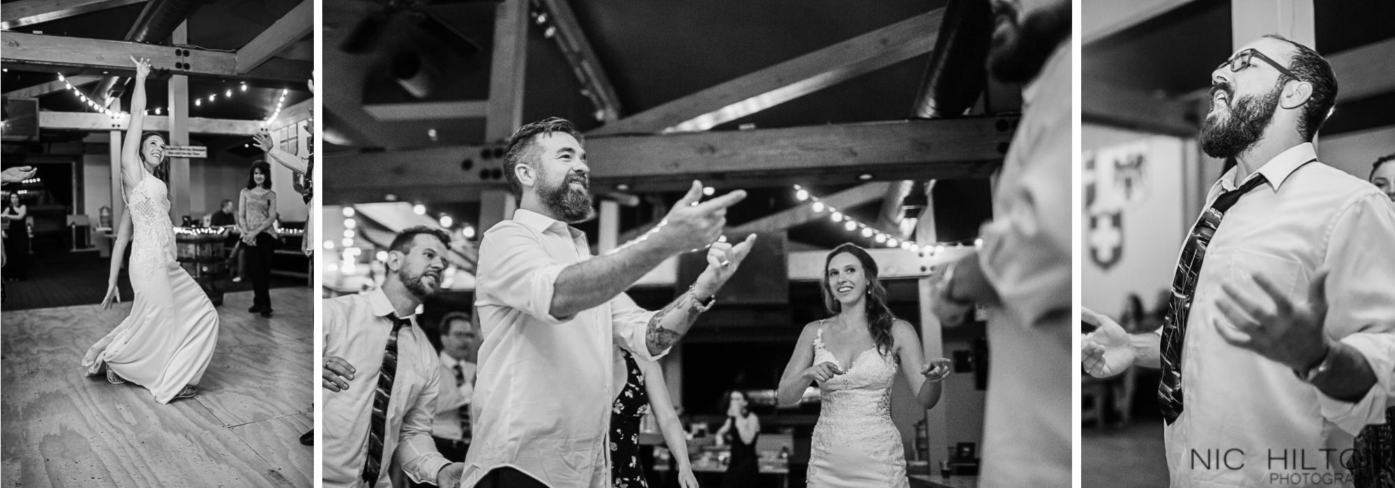 Dancing-photos-mammoth-brewery.jpg