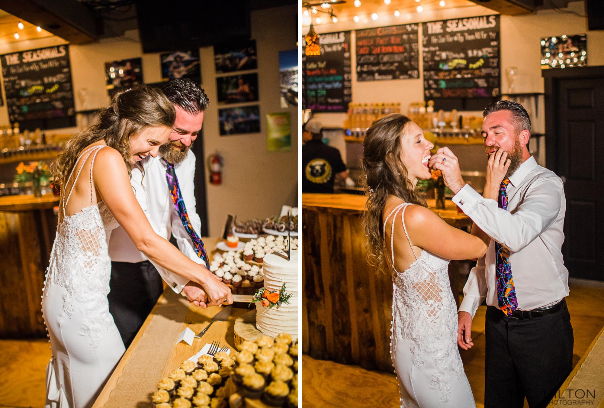 Cake-cutting-mammoth-brewery-reception.jpg