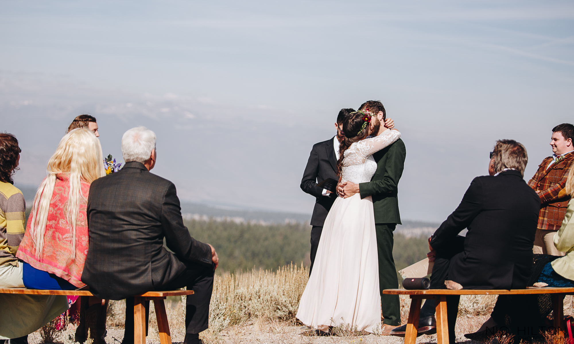 ceremony-mono-lake-wedding-photos.jpg