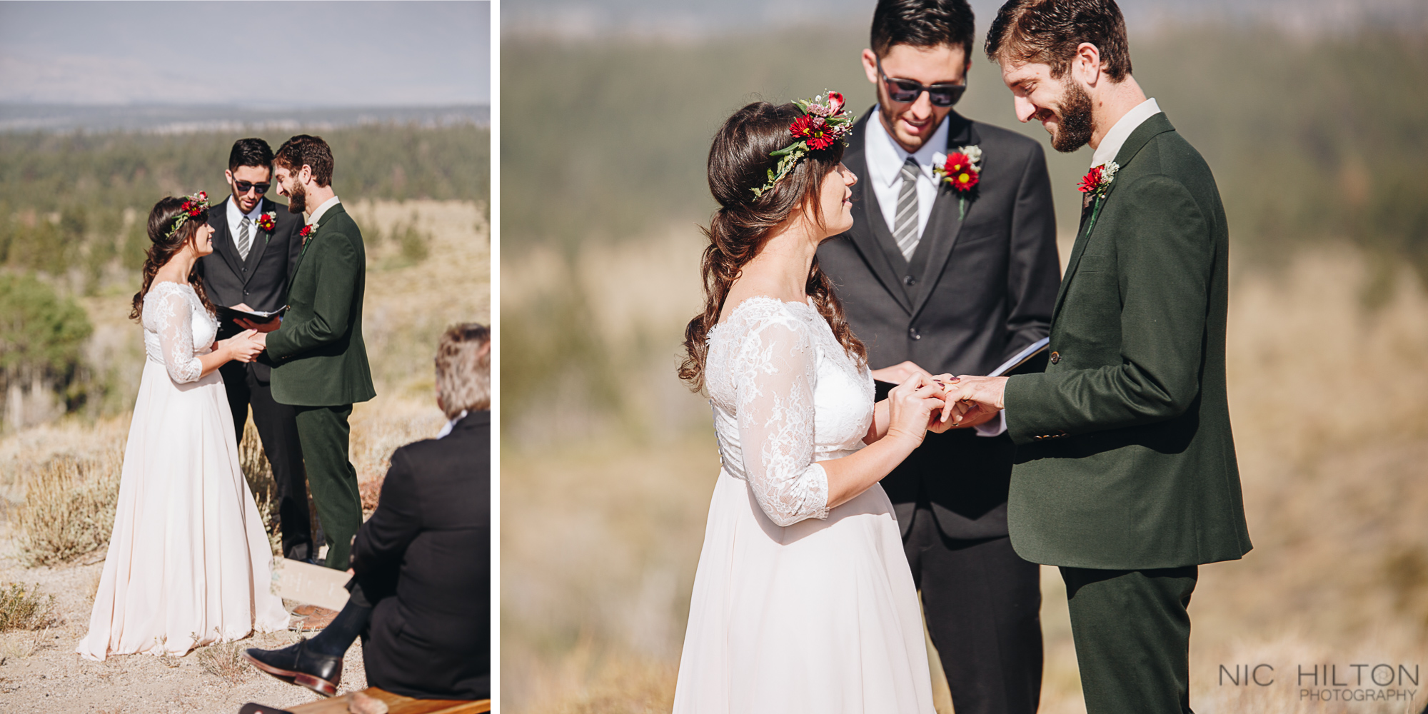 wedding-ceremony-at-mono-lake.jpg