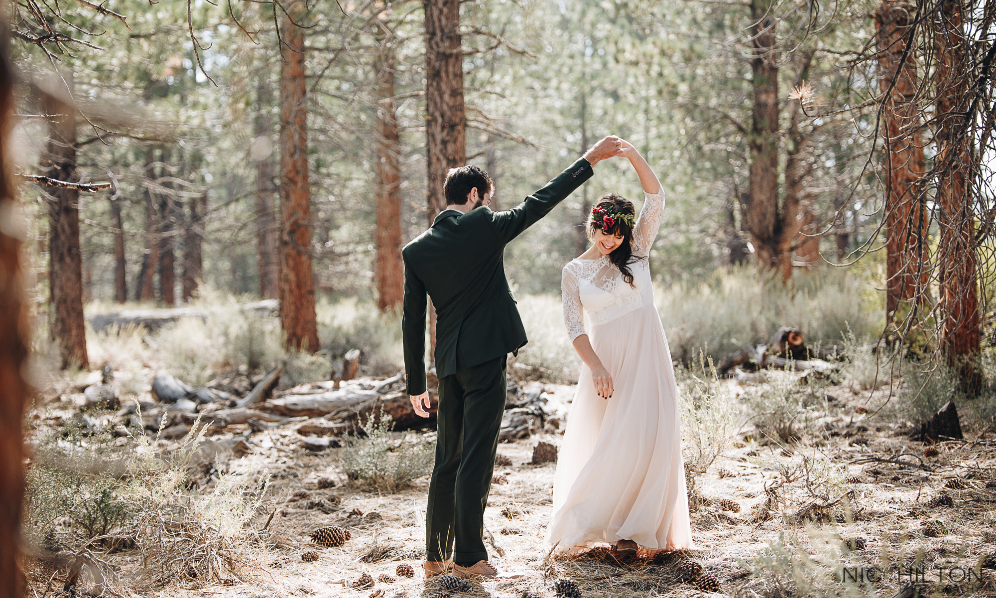 Mono-Lake-Elopement-photography-bride-and-groom.jpg