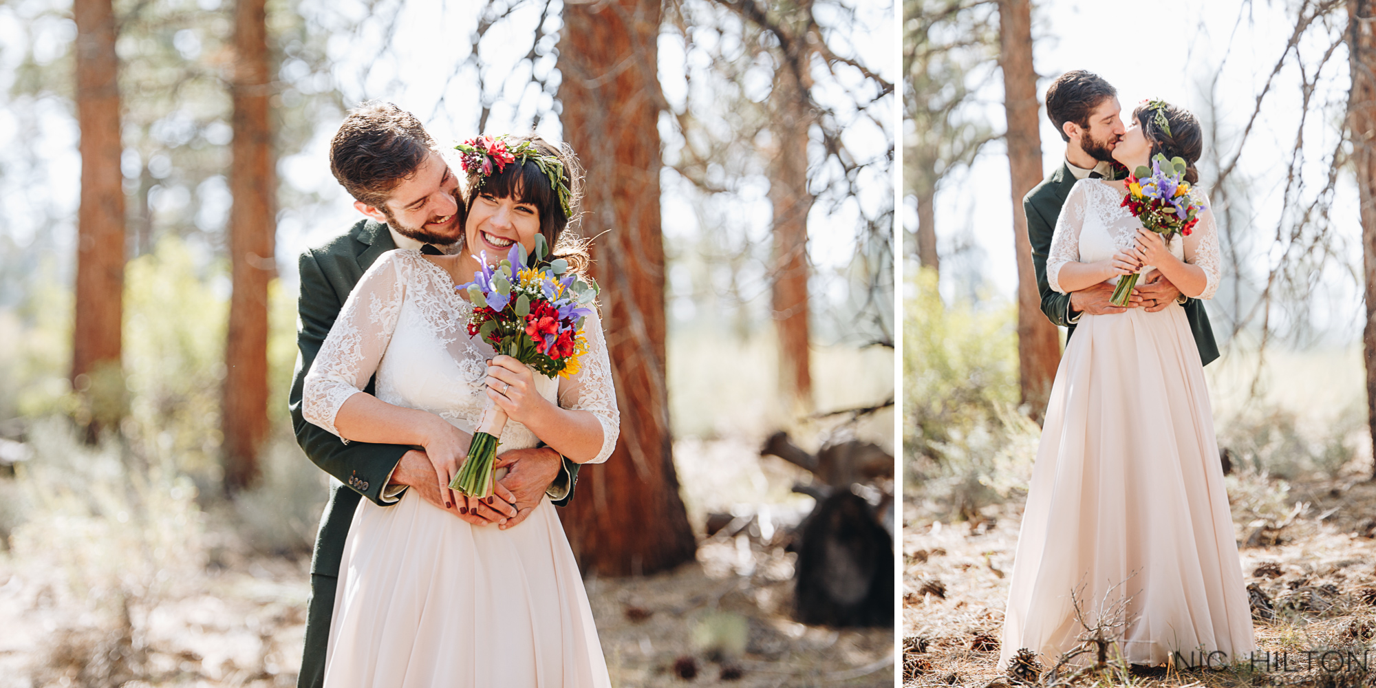Mono-lake-forest-bride-and-groom-photos.jpg