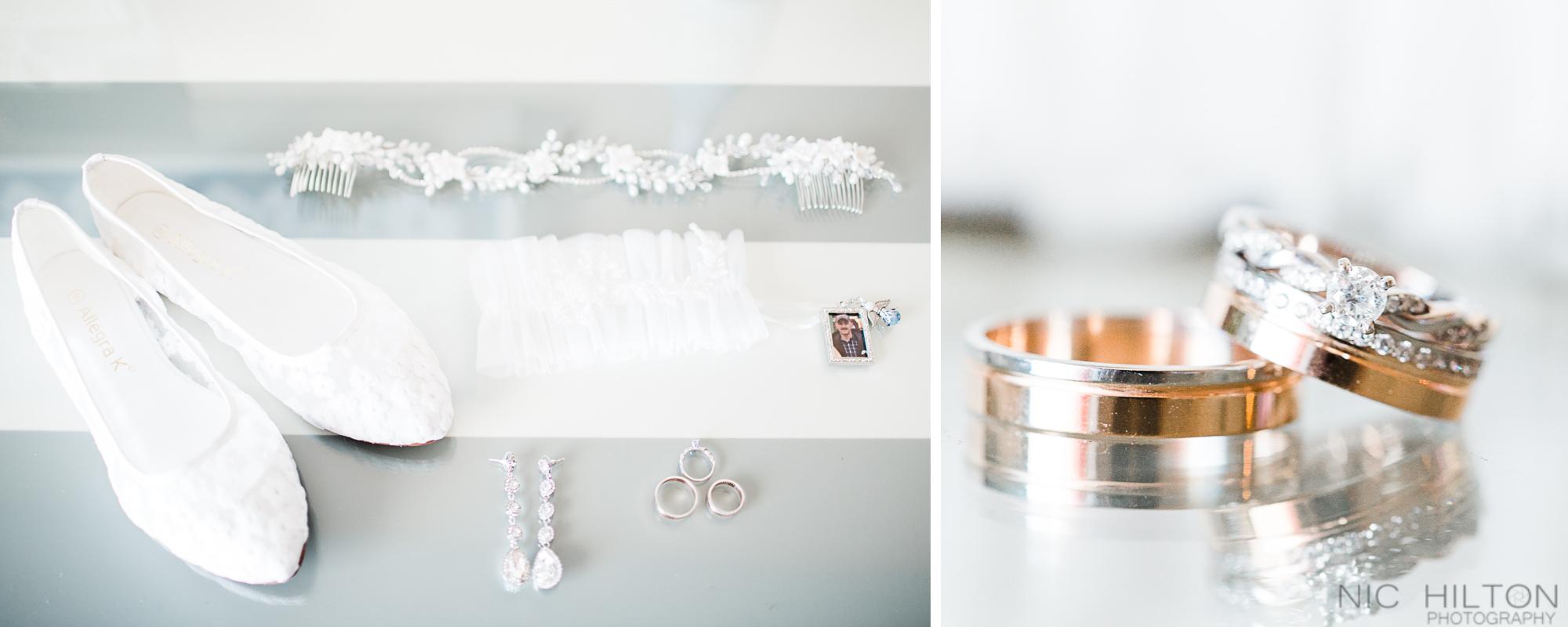 Bride-Details-Hotel-Maya-Wedding.jpg