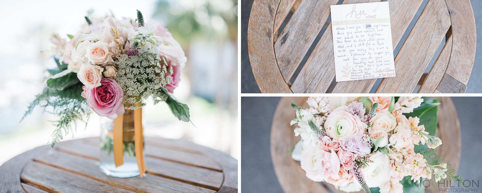 Bride-Florals-Hotel-Maya-Wedding.jpg