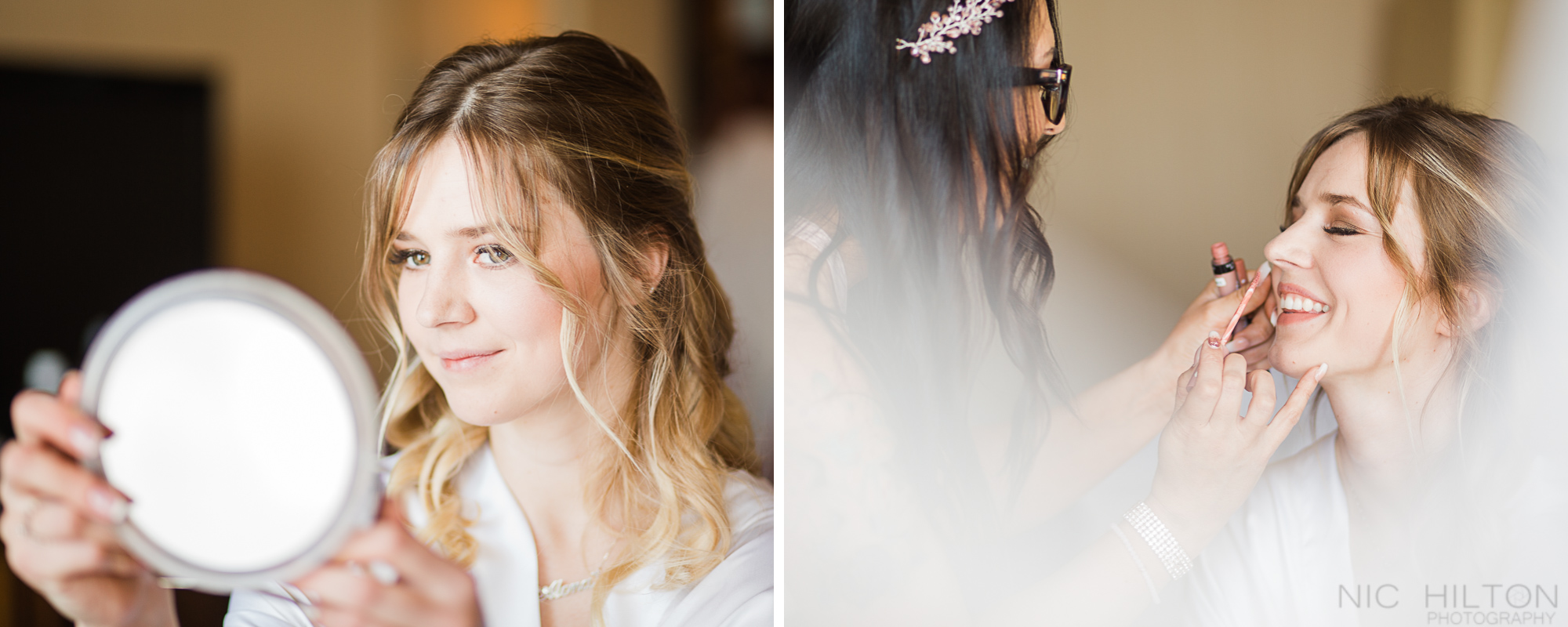 Bride-Makeup-Hotel-Maya-Long-Beach-Wedding.jpg