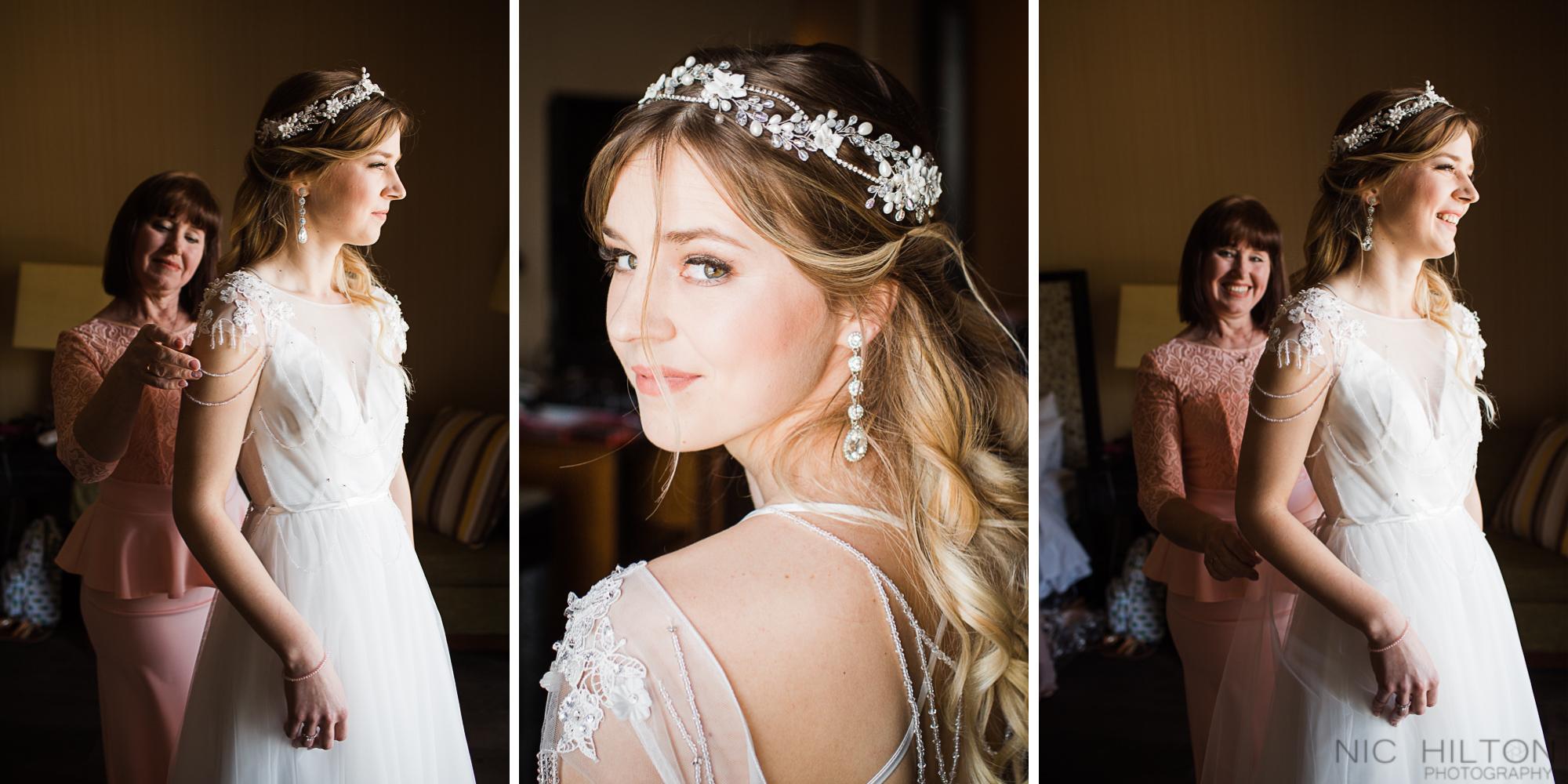 Bride-Prep-Hotel-Maya-Wedding-Long-Beach.jpg