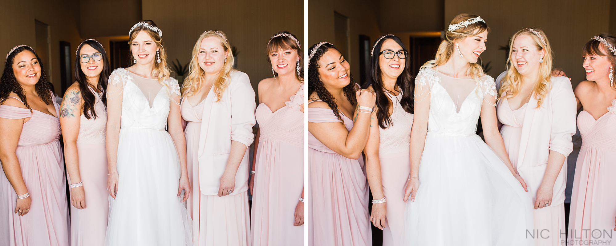 Hotel-Maya-Wedding-Bridesmaids-Prep.jpg