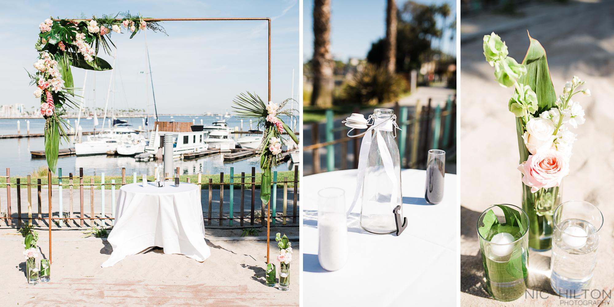 Ceremony-Details-Hotel-Maya-Long-Beach-Wedding.jpg