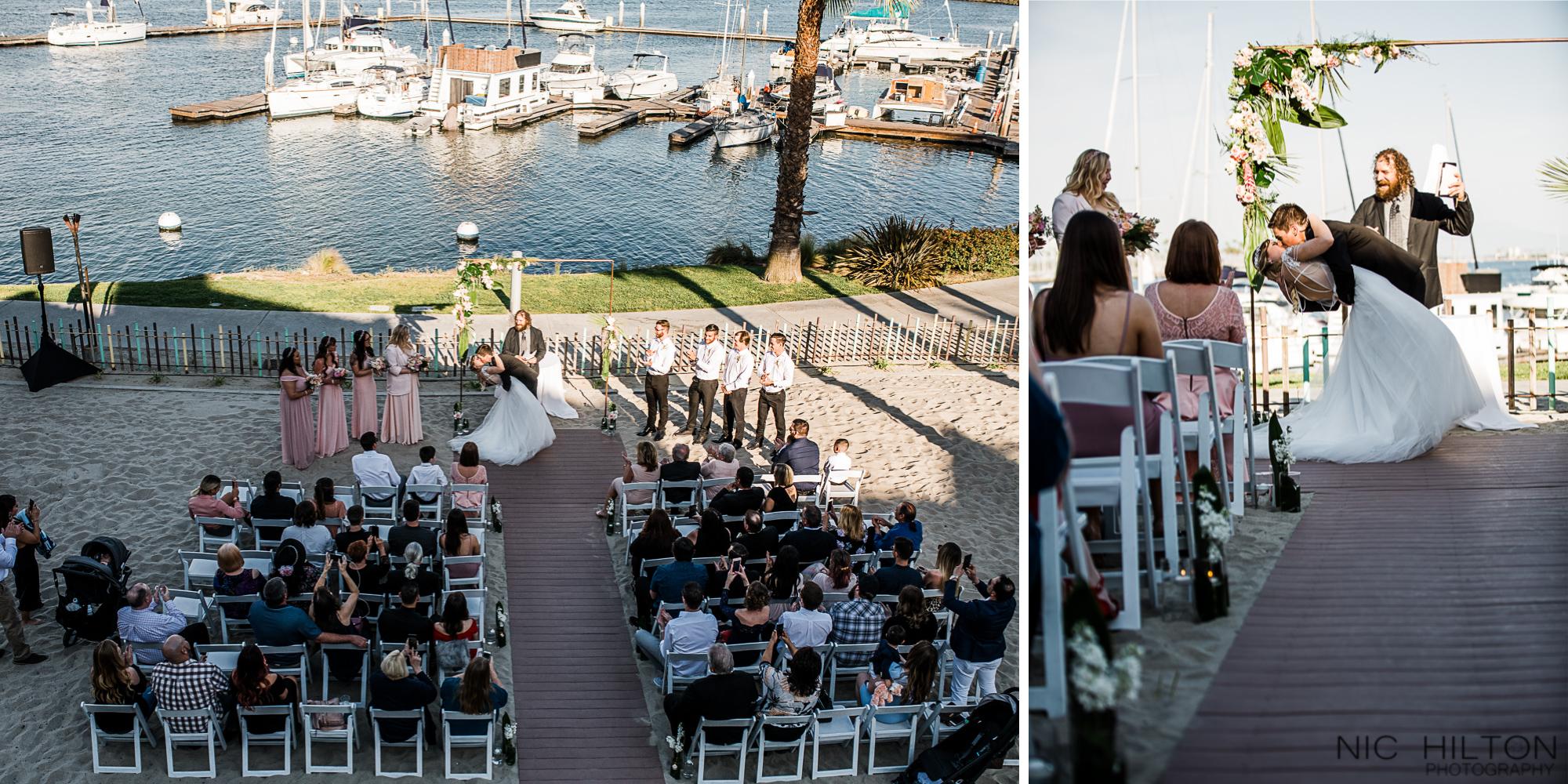 First-Kiss-Hotel-Maya-Long-Beach-Wedding.jpg