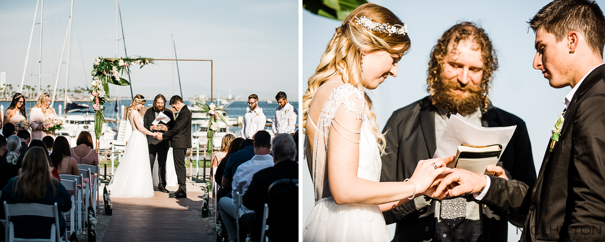 Hotel-Maya-Long-Beach-Wedding-Ceremony.jpg