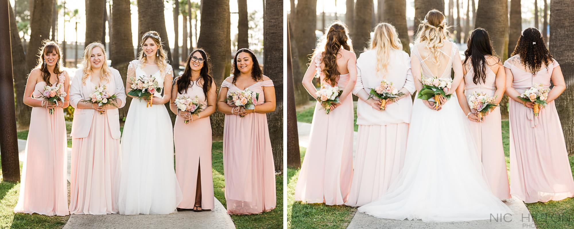 Bridesmaids-Hotel-Maya-Long-Beach-Wedding.jpg