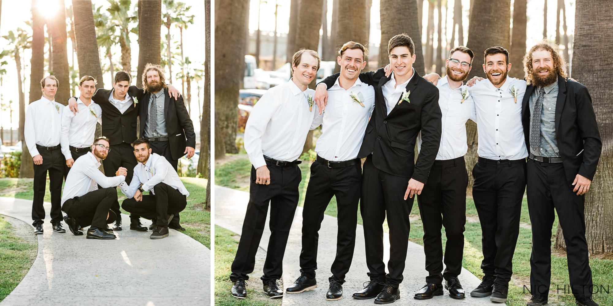 Groomsmen-Hotel-Maya-Long-Beach-Wedding.jpg