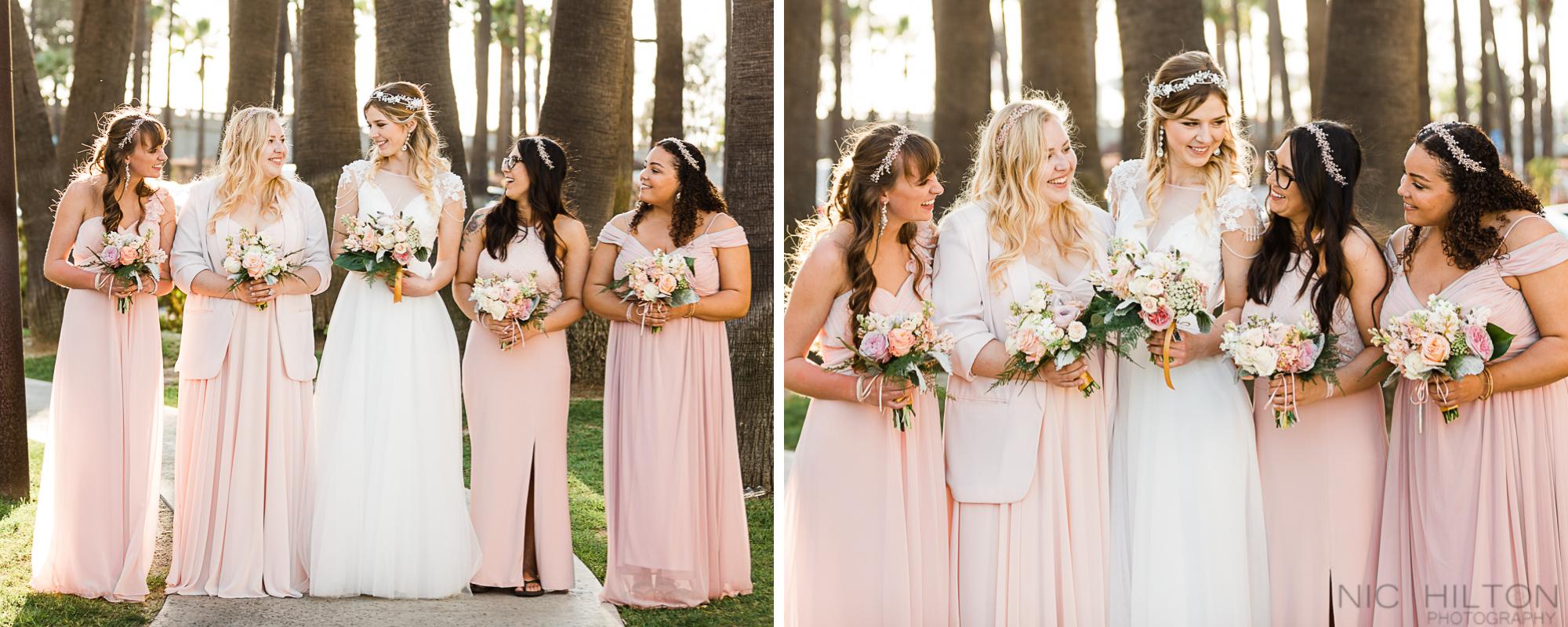 Hotel-Maya-Long-Beach-Bridesmaids.jpg