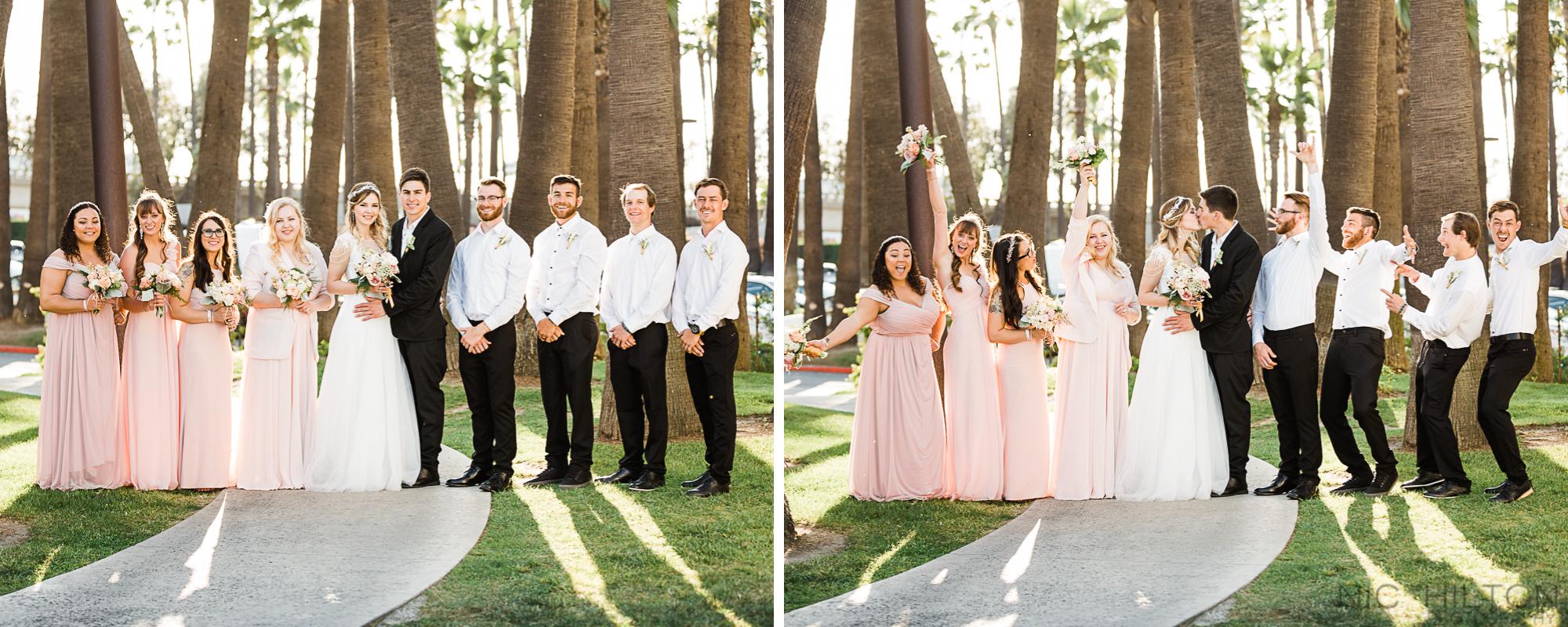 Long-Beach-Wedding-Party-Hotel-Maya.jpg