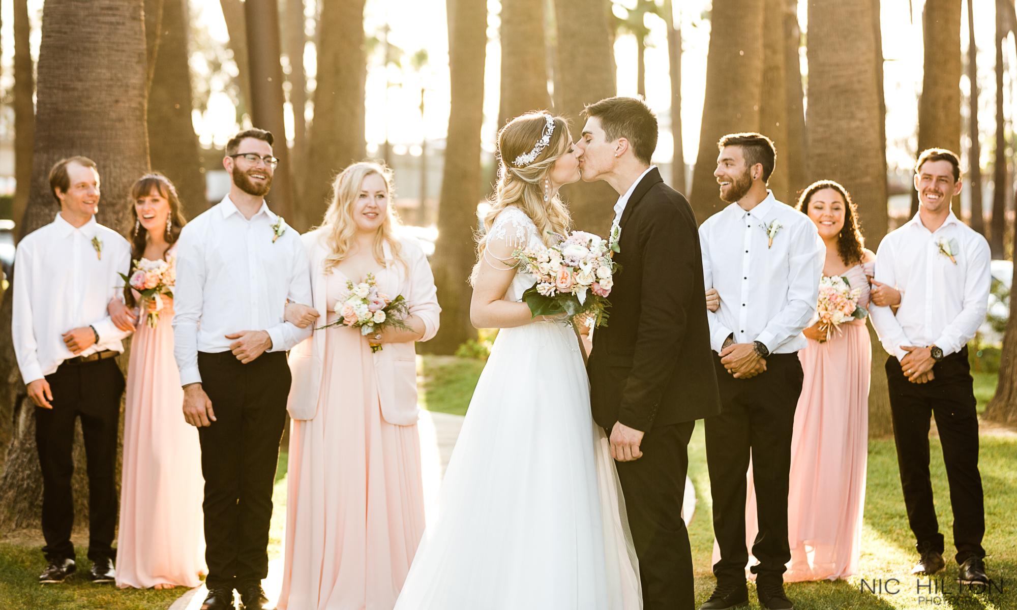 Wedding-Party-Hotel-Maya-Long-Beach.jpg