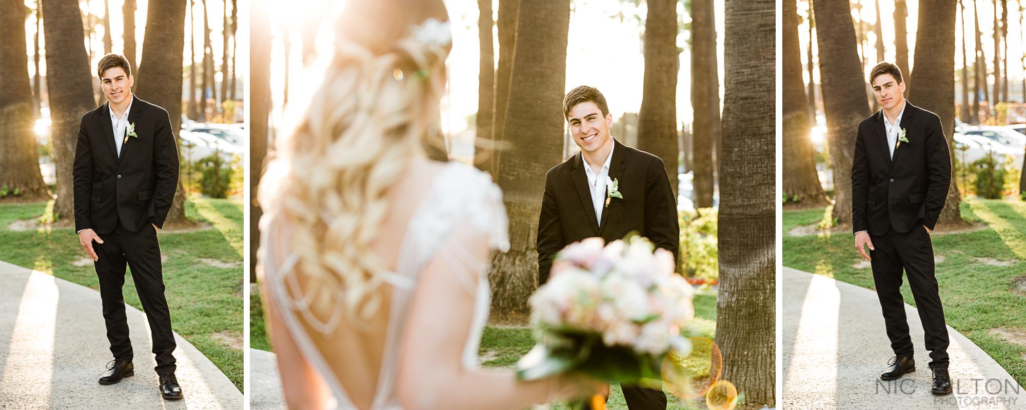 Groom-Photography-Hotel-Maya-Wedding.jpg