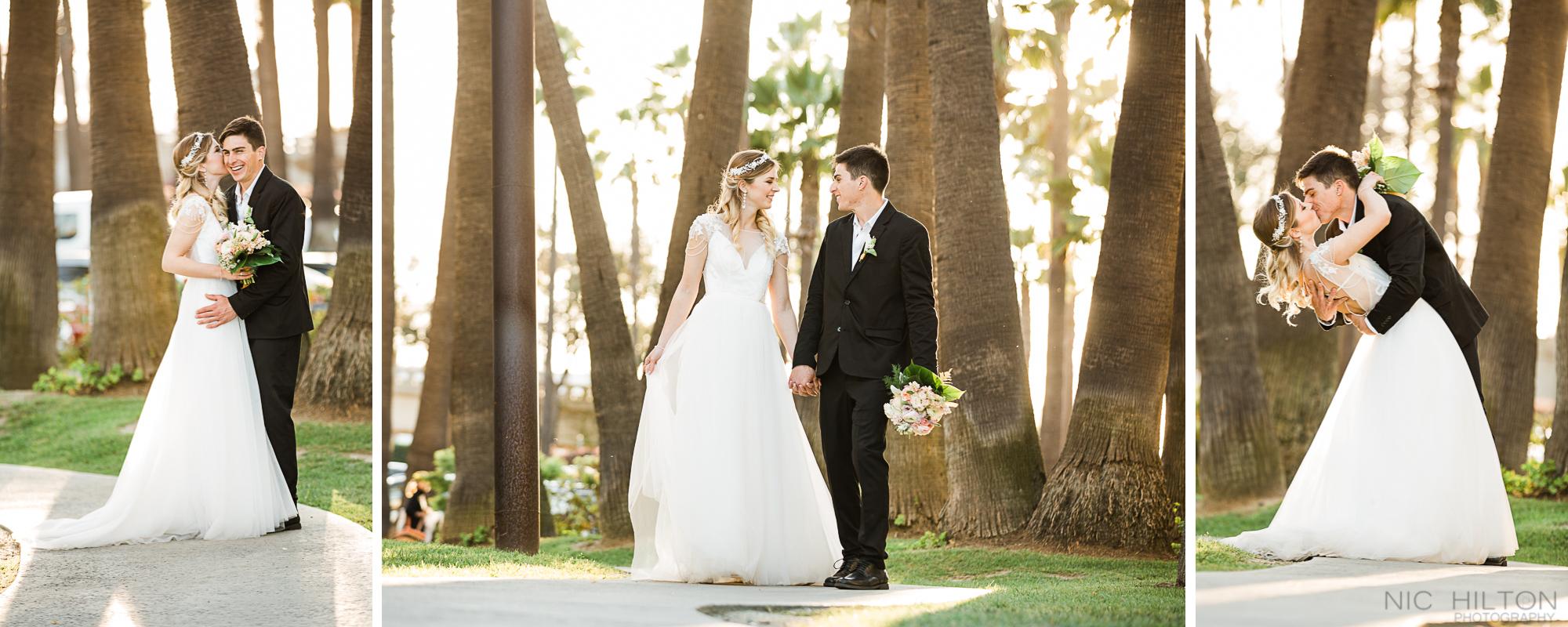 Bride-And-Groom-Hotel-Maya-Long-Beach-Wedding.jpg
