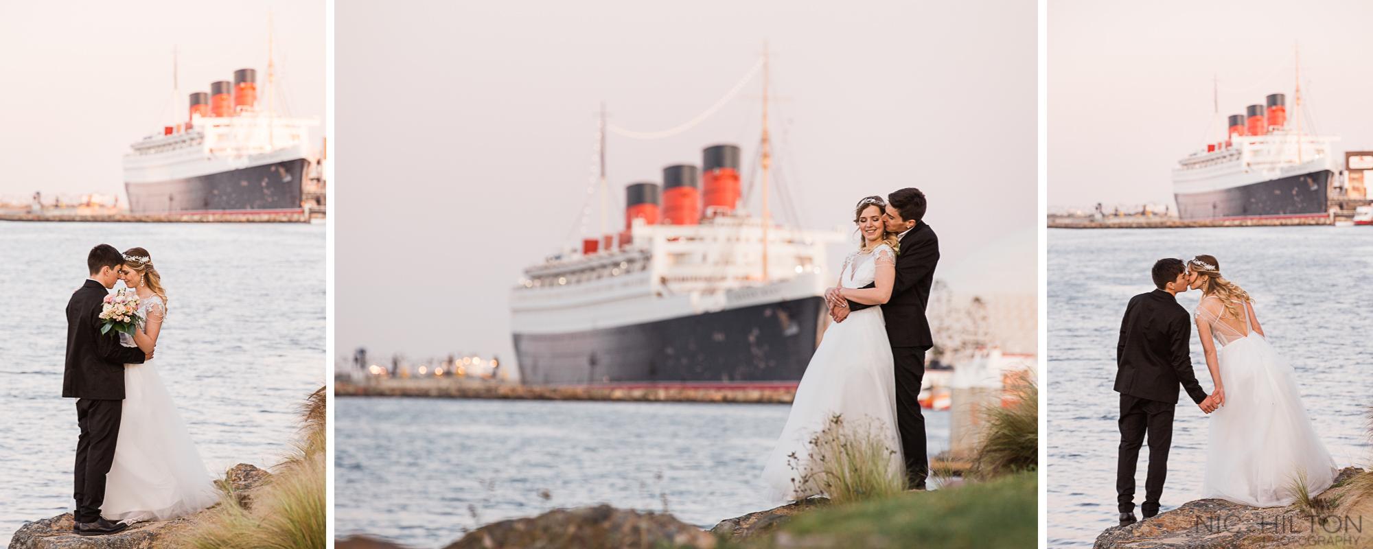 Hotel-Maya-Wedding-Photography.jpg