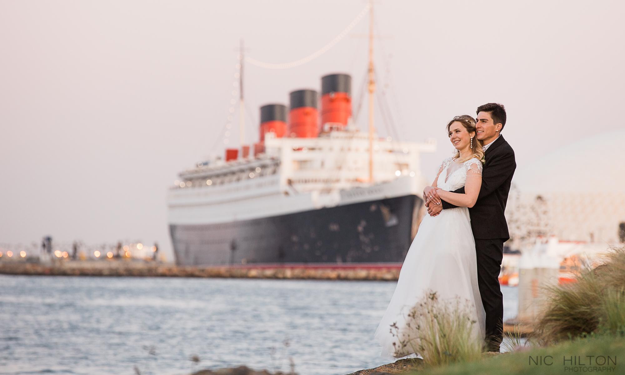 Hotel-Maya-Long-Beach-Wedding-Photography.jpg