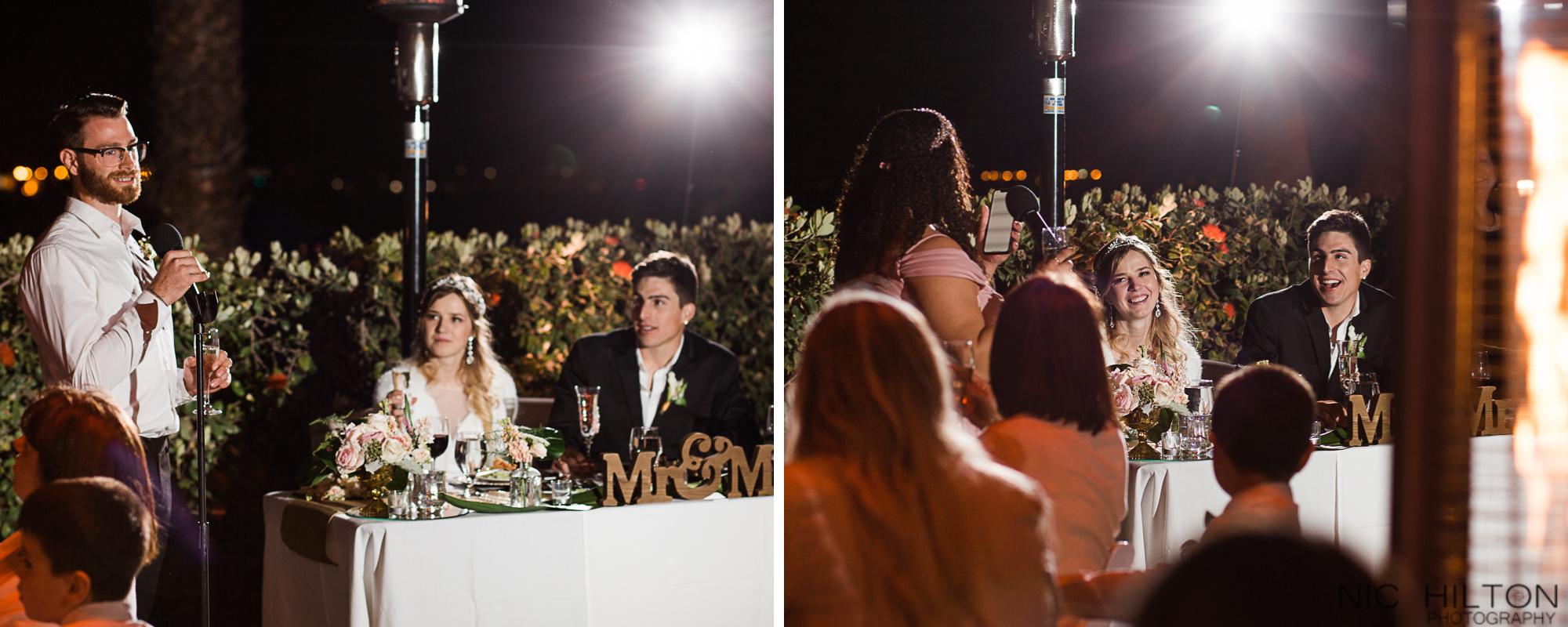 Toasts-Hotel-Maya-Wedding.jpg