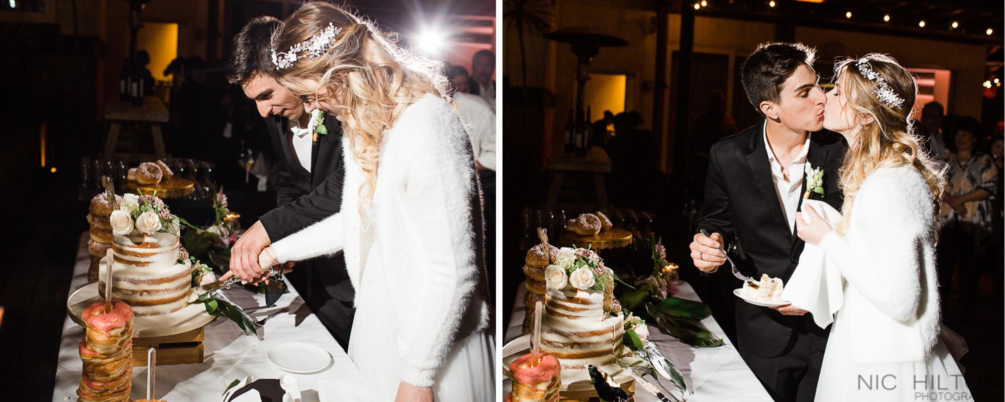 Cake-Cutting-Long-Beach-Wedding.jpg