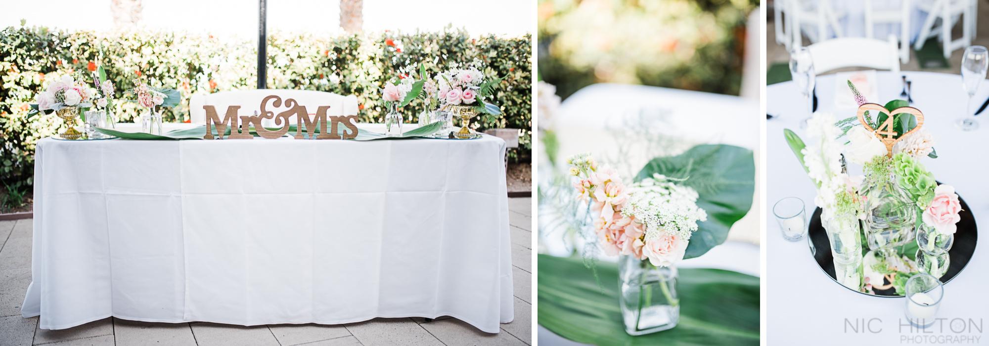 Reception-Details-Hotel-Maya-Long-Beach.jpg