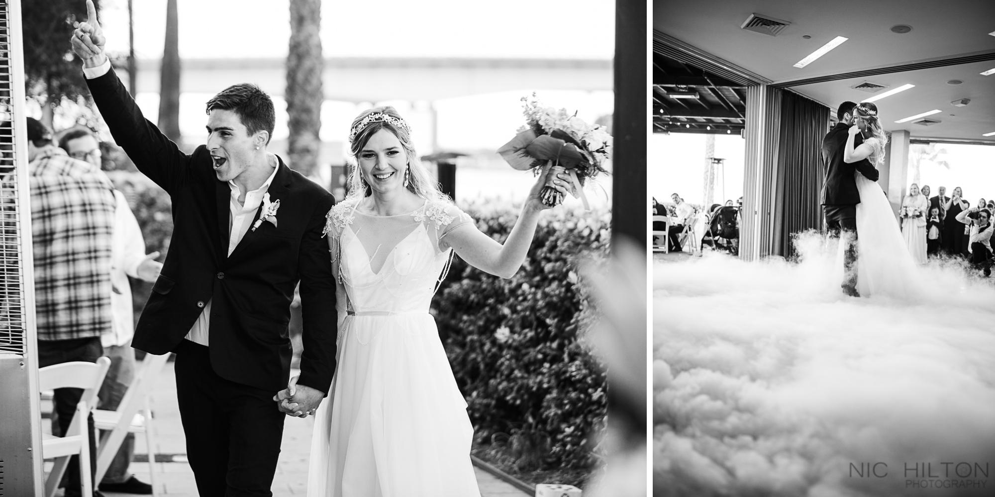 First-Dance-Wedding-Photography-Hotel-Maya.jpg
