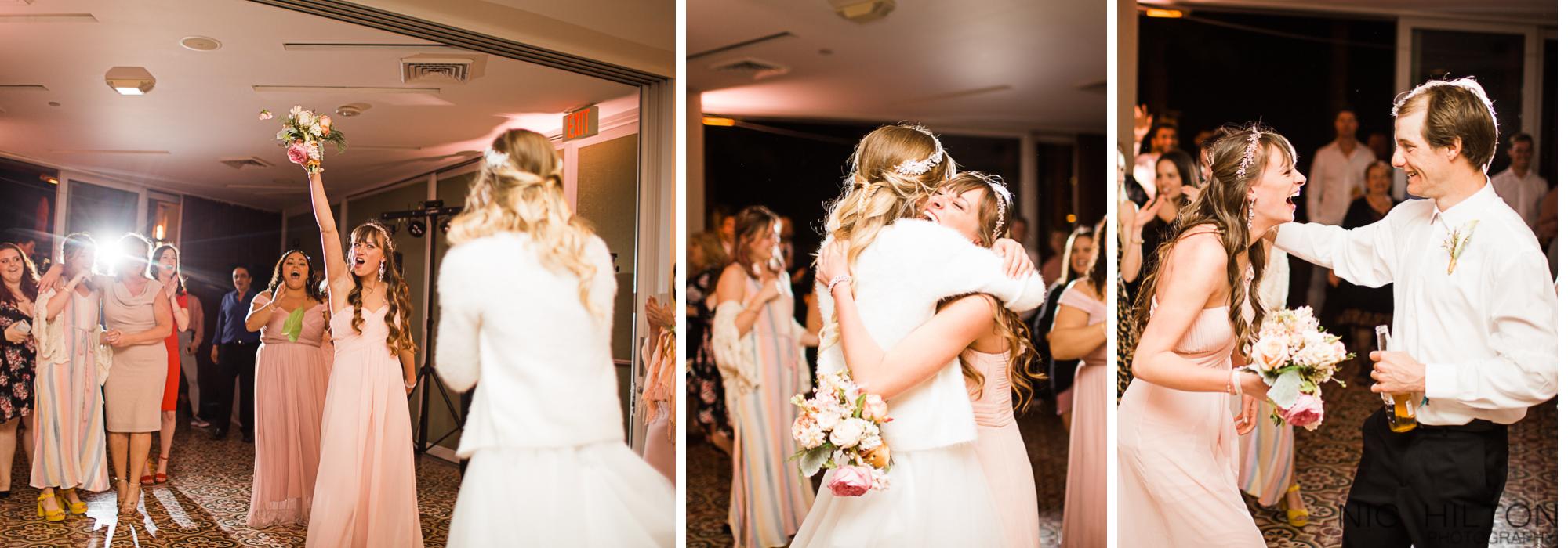 Bouquet-Toss-Wedding-Long-Beach.jpg