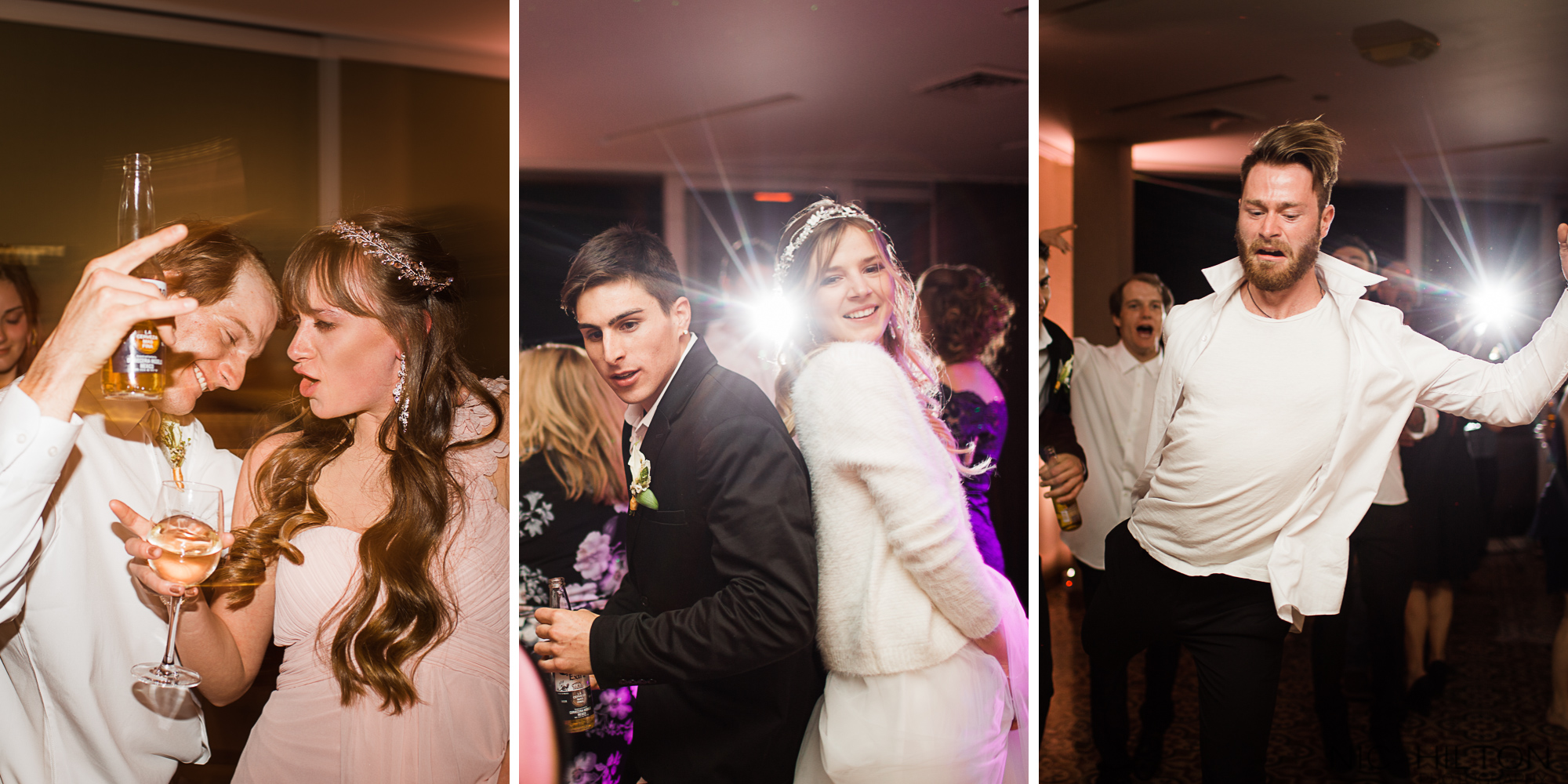 Hotel-Maya-Long-Beach-Wedding-Dancing.jpg