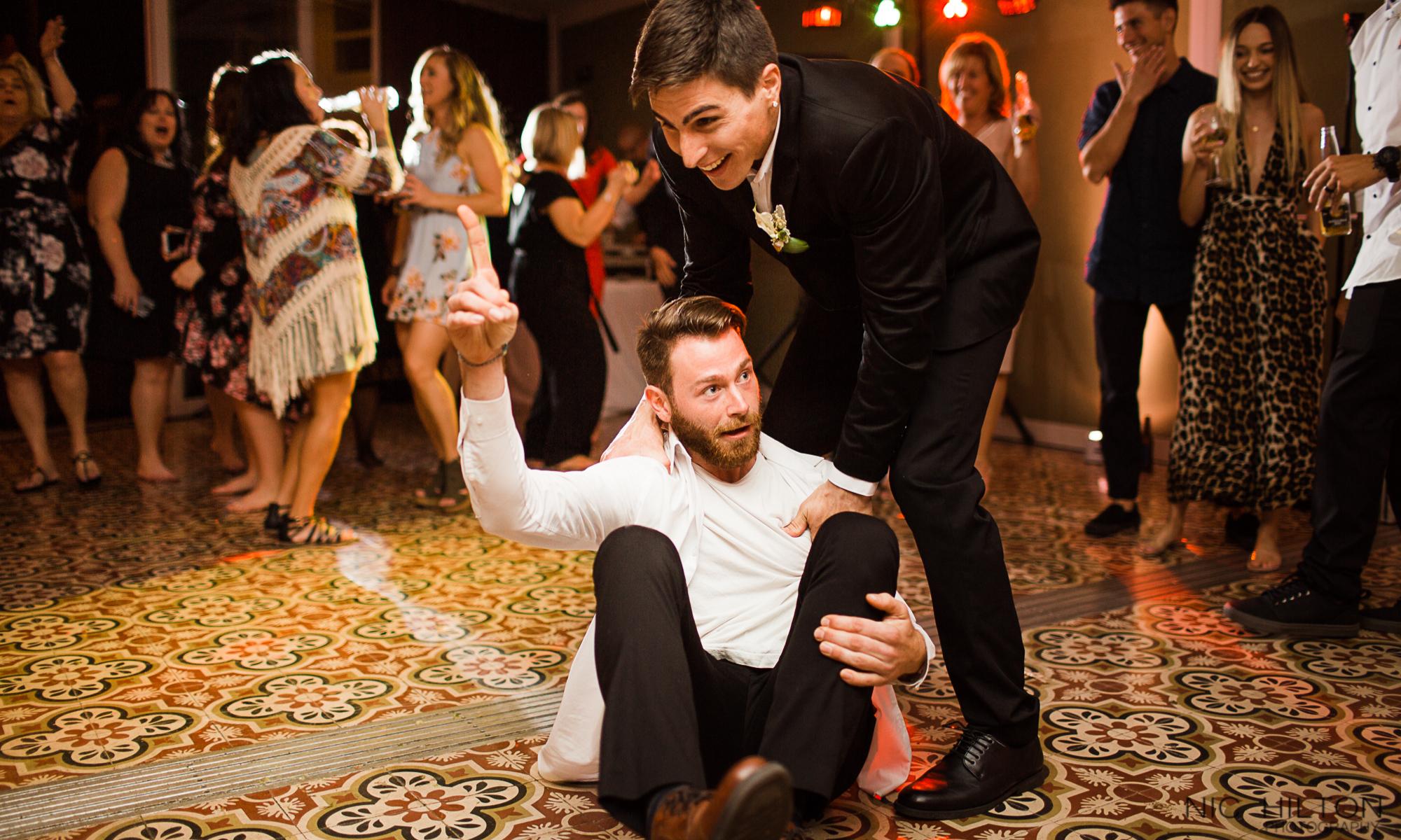 Groom-And-Best-Man-Dance-Long-Beach-Wedding.jpg