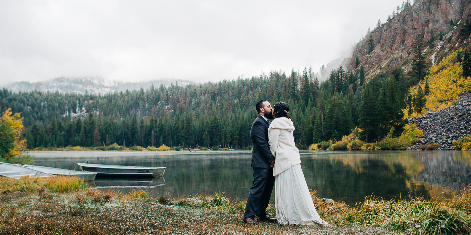 Forest-Chapel-Twin-Lakes-Wedding-Photography-Mammoth.jpg