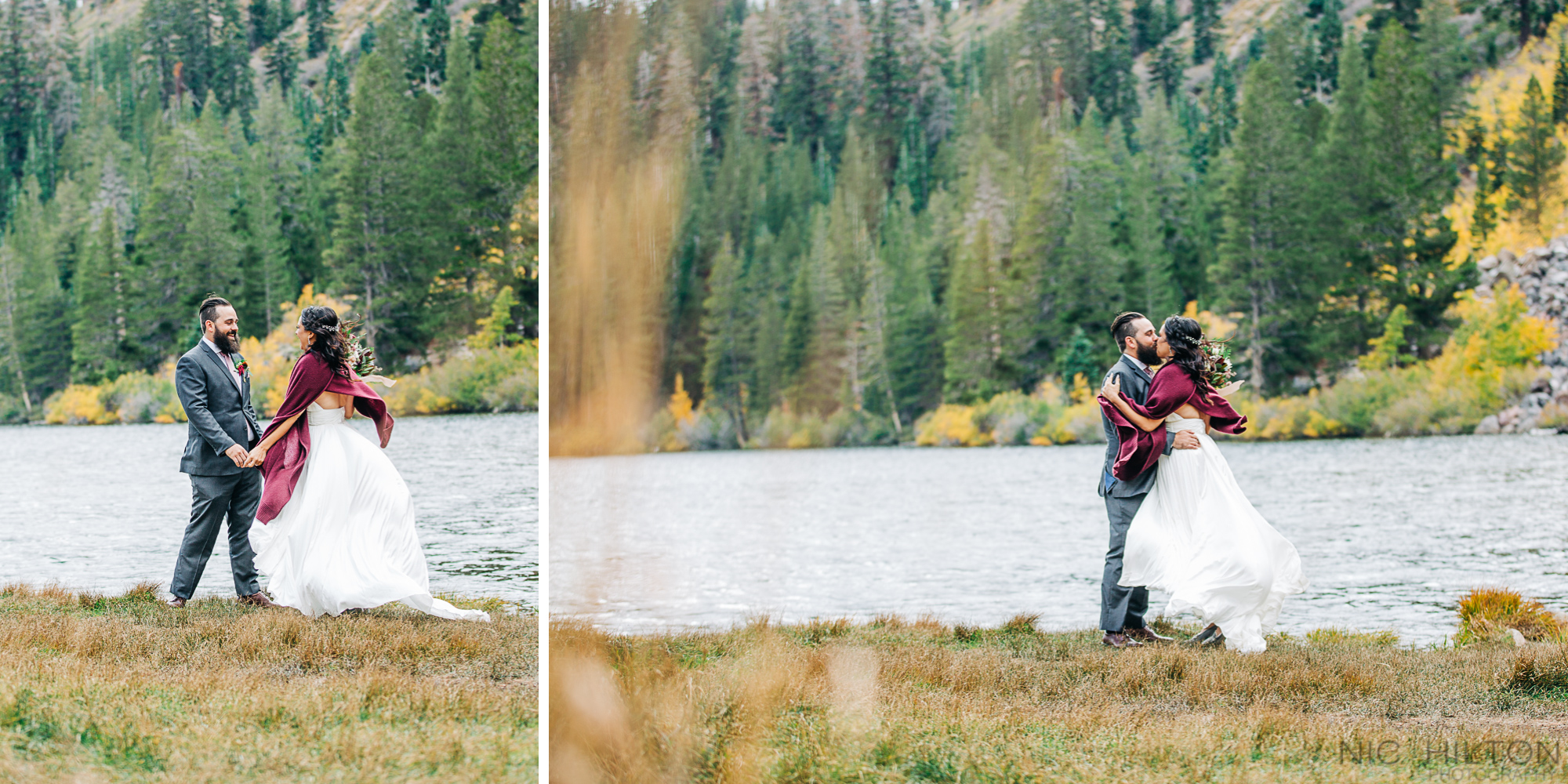 Twin-Lakes-Mammoth-Wedding-First-Look.jpg