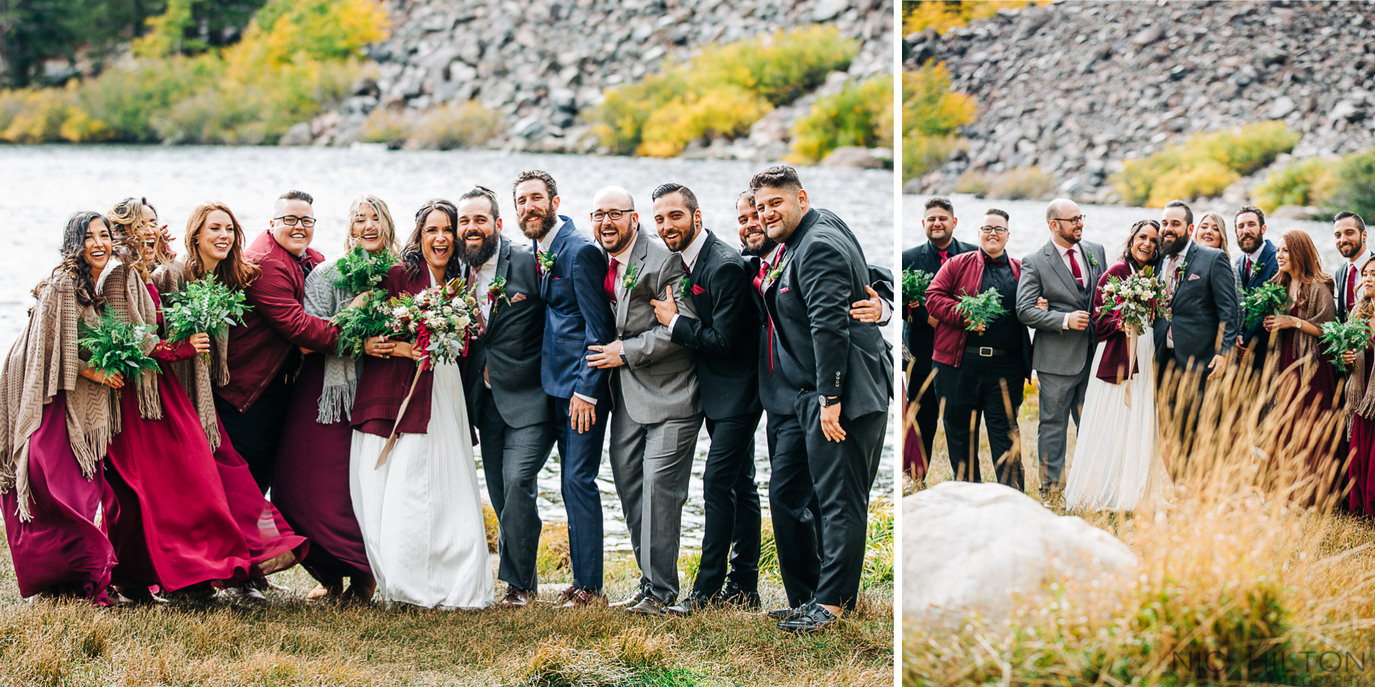 Twin-Lakes-wedding-Party.jpg