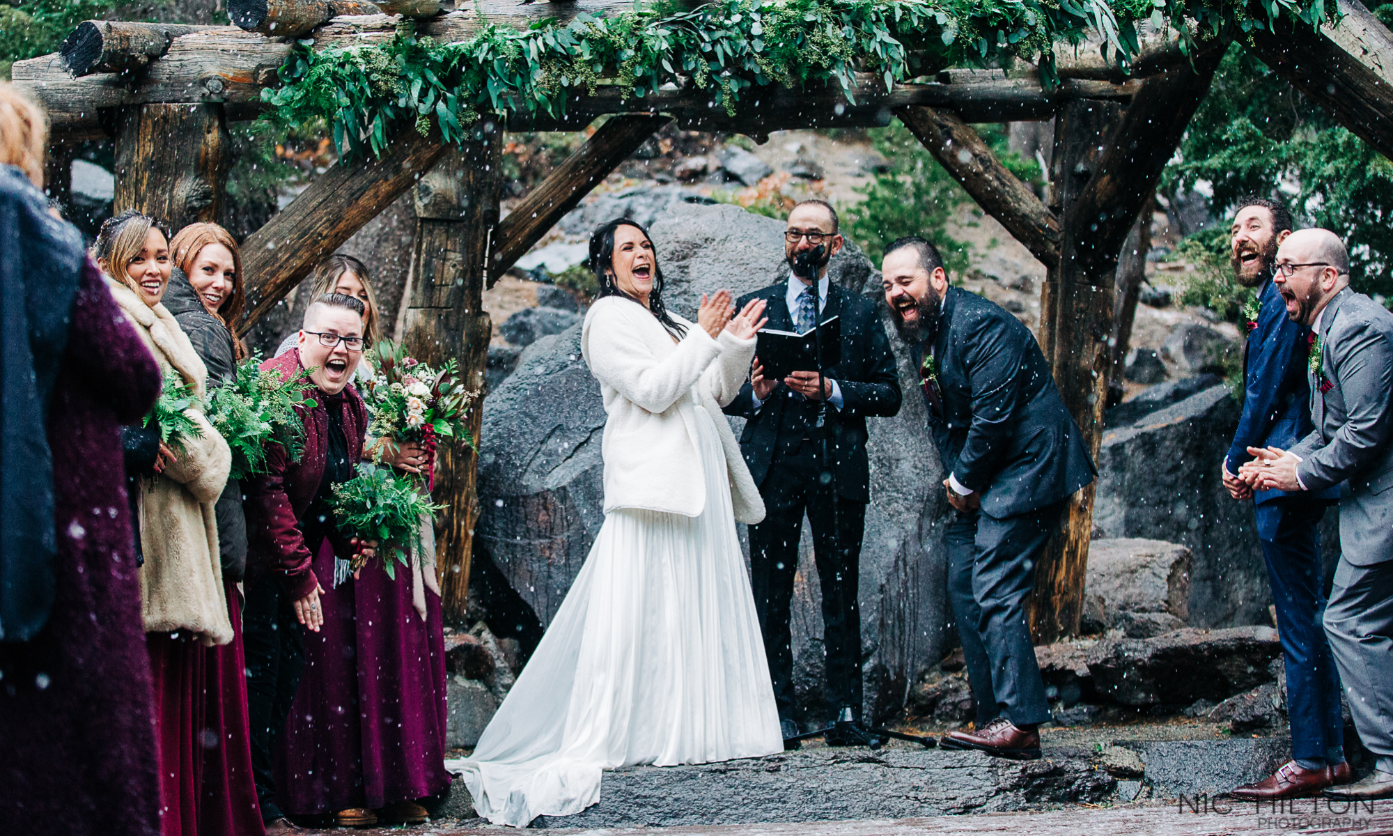 Forest-Chapel-Wedding-Photography-Ceremony.jpg