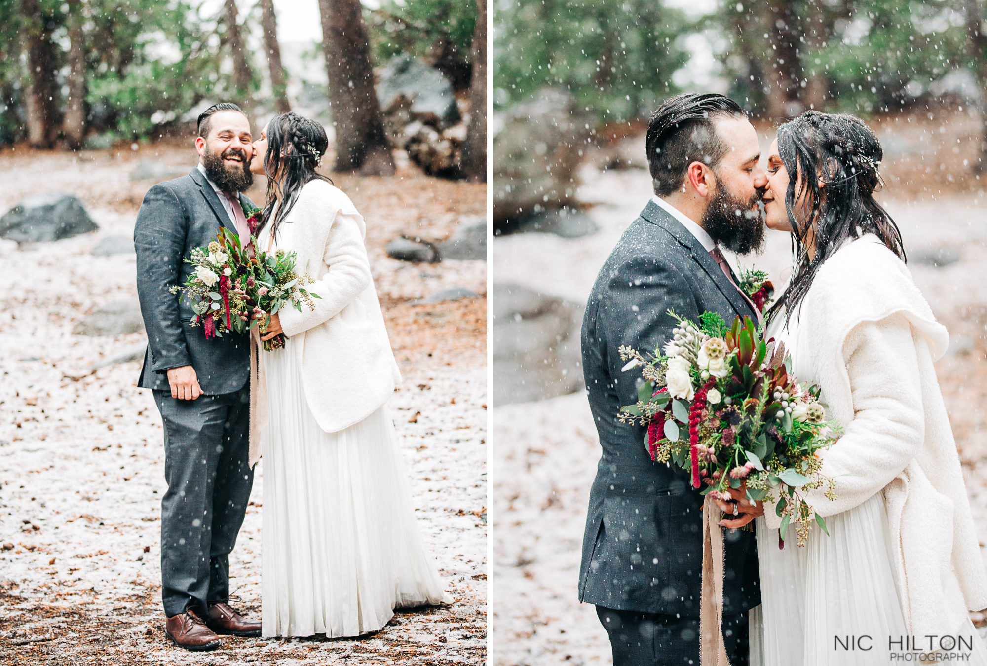Forest-Chapel-Snow-Wedding-Mammoth.jpg