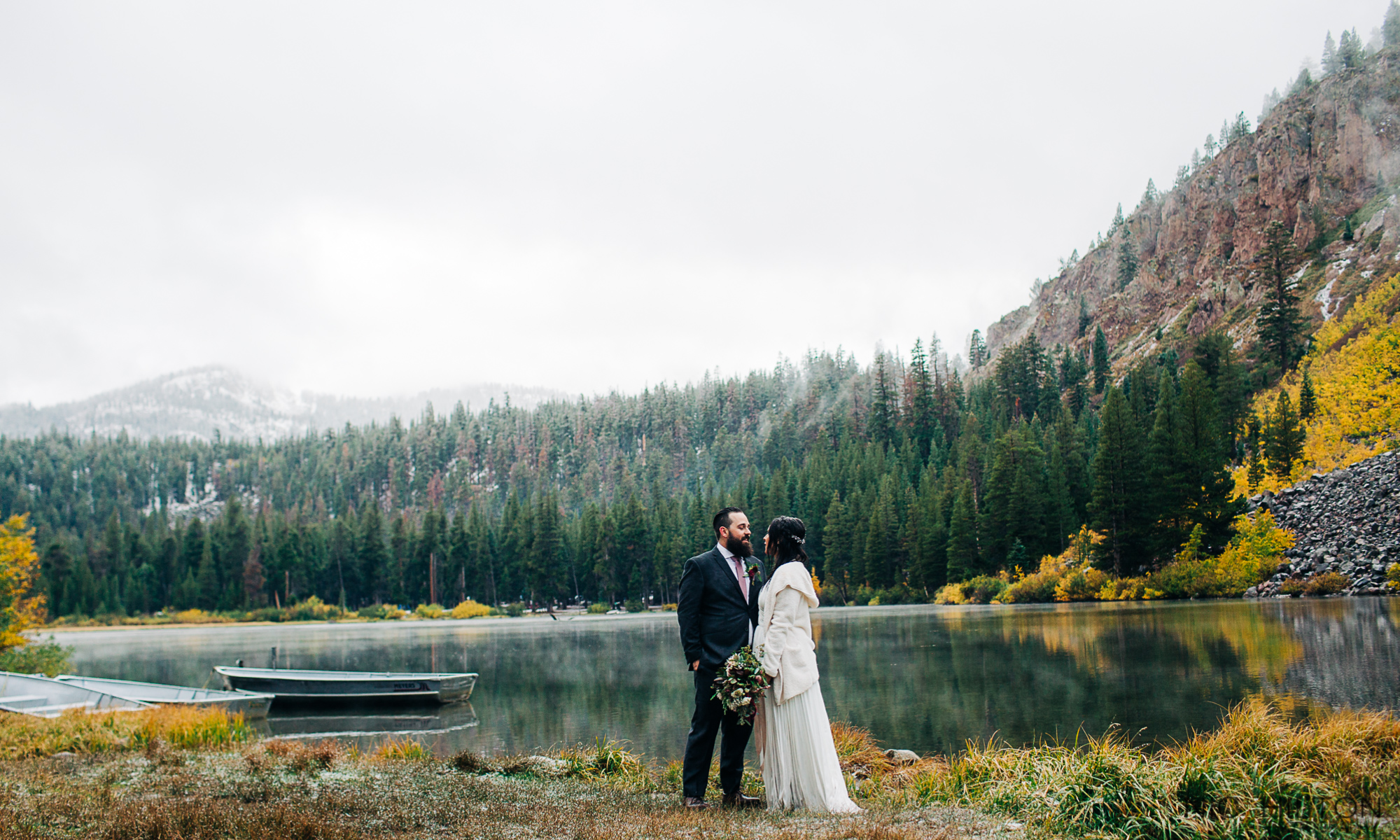 Twin-Lakes-Bride-and-groom-wedding-photography.jpg