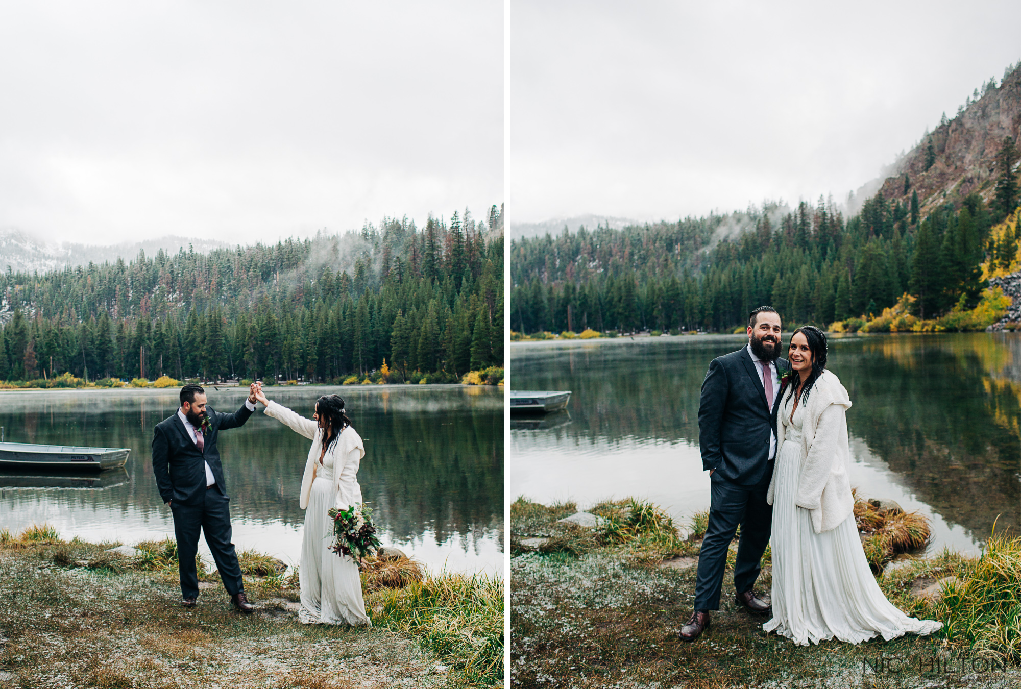 Twin-Lakes-snowy-Wedding-Photography-Mammoth.jpg
