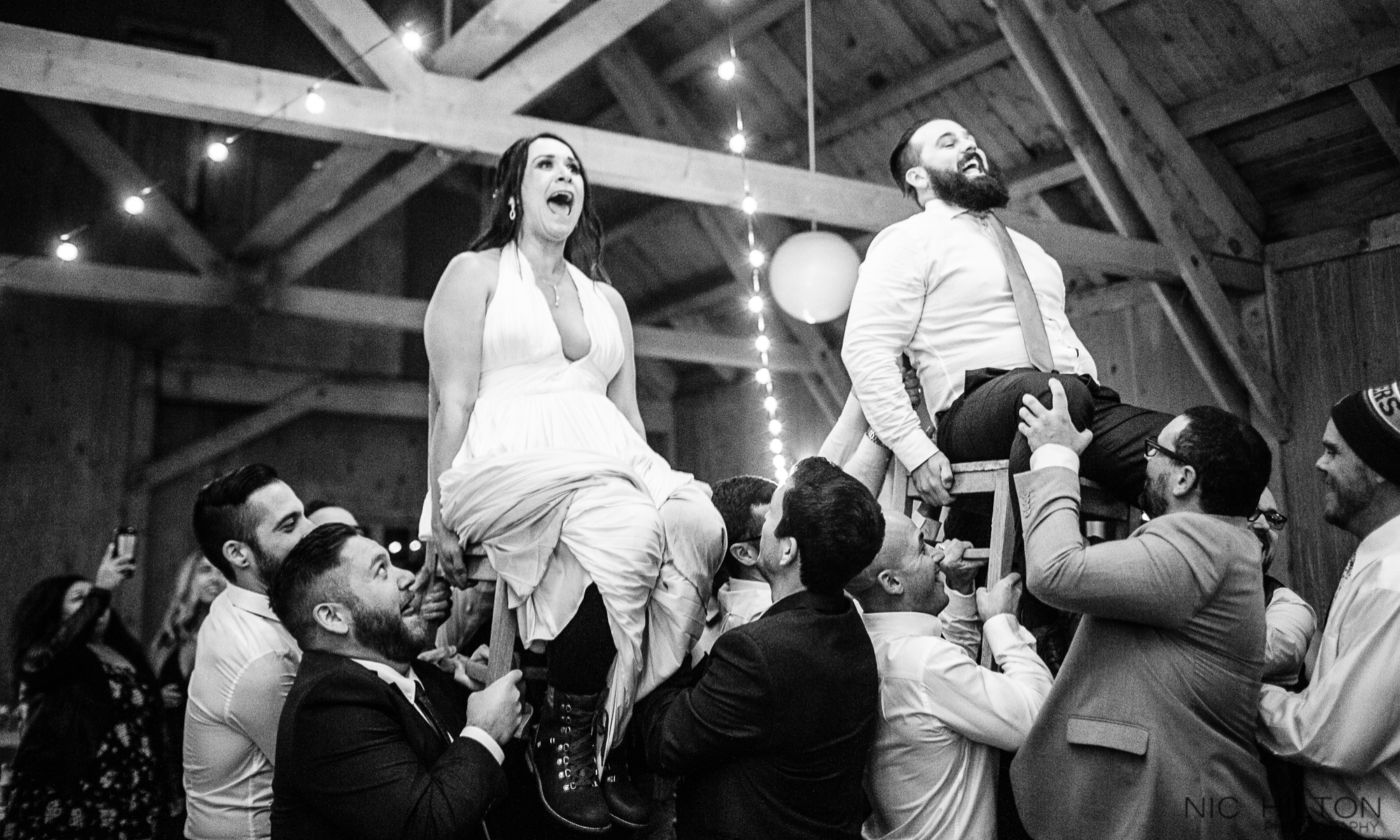 Camp-High-Sierra-Wedding-Hora-Chair-Dance.jpg