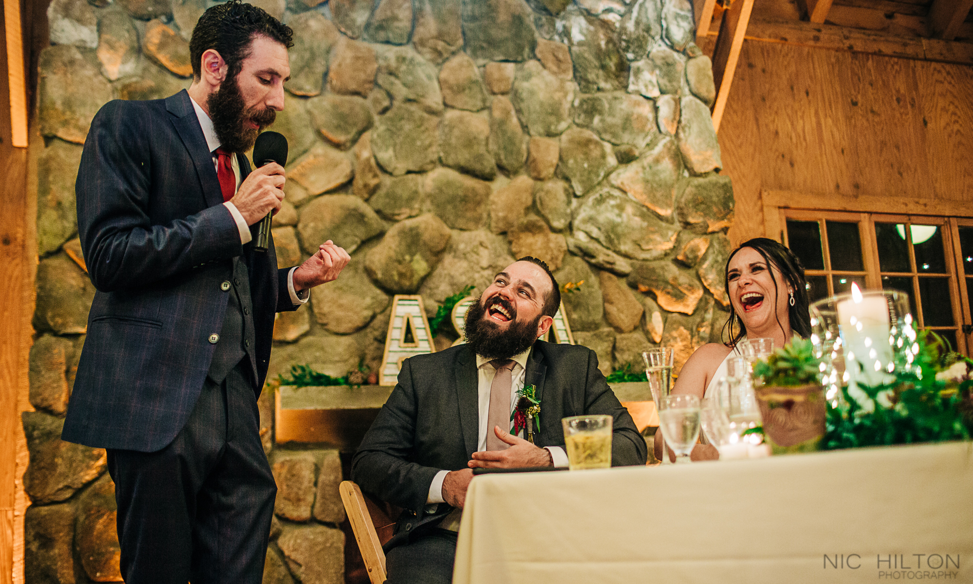 Camp-High-Sierra-Wedding-Toast.jpg
