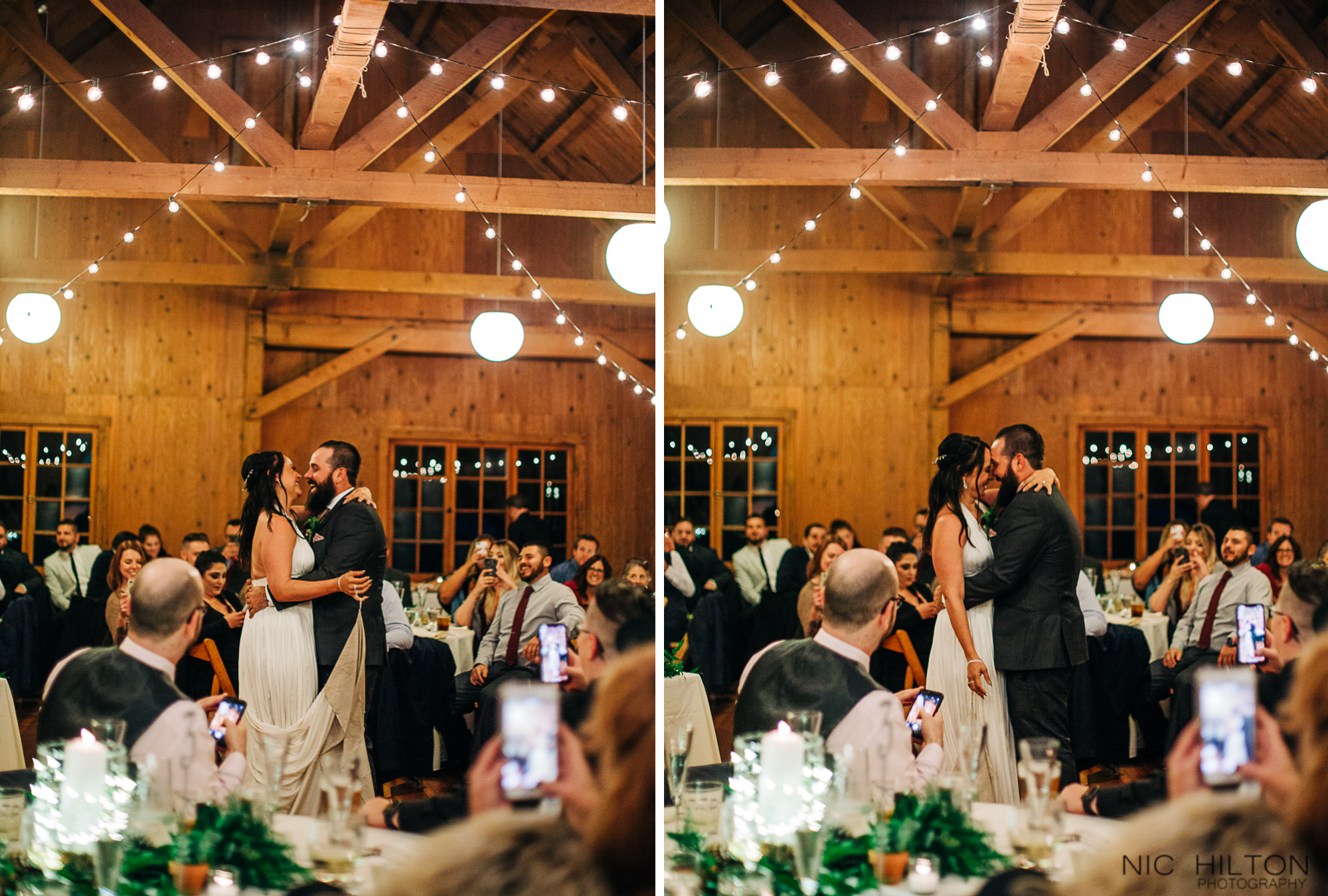 Camp-High-Sierra-First-Dance-Wedding.jpg