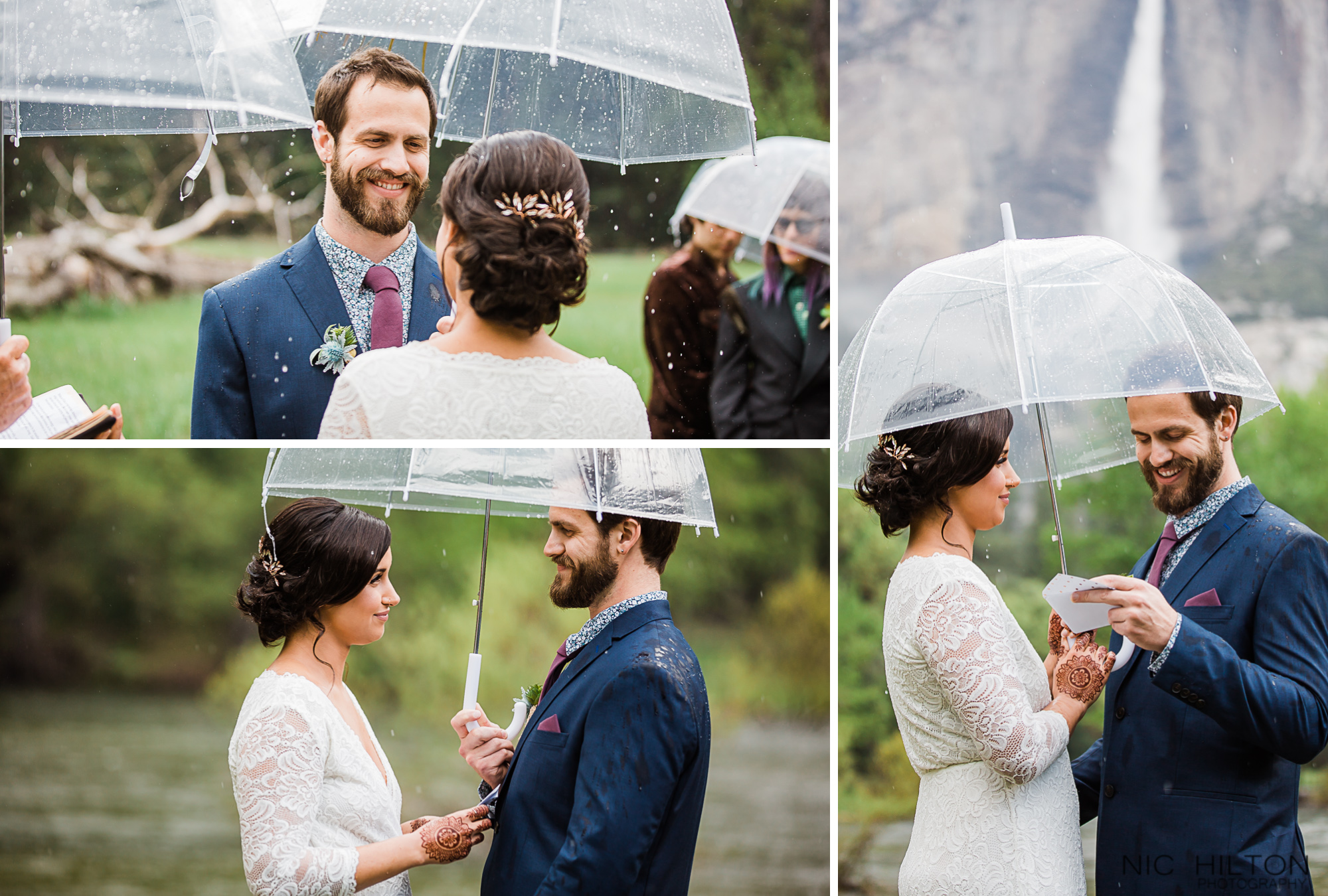 Yosemite-Falls-Elopement-Photography.jpg